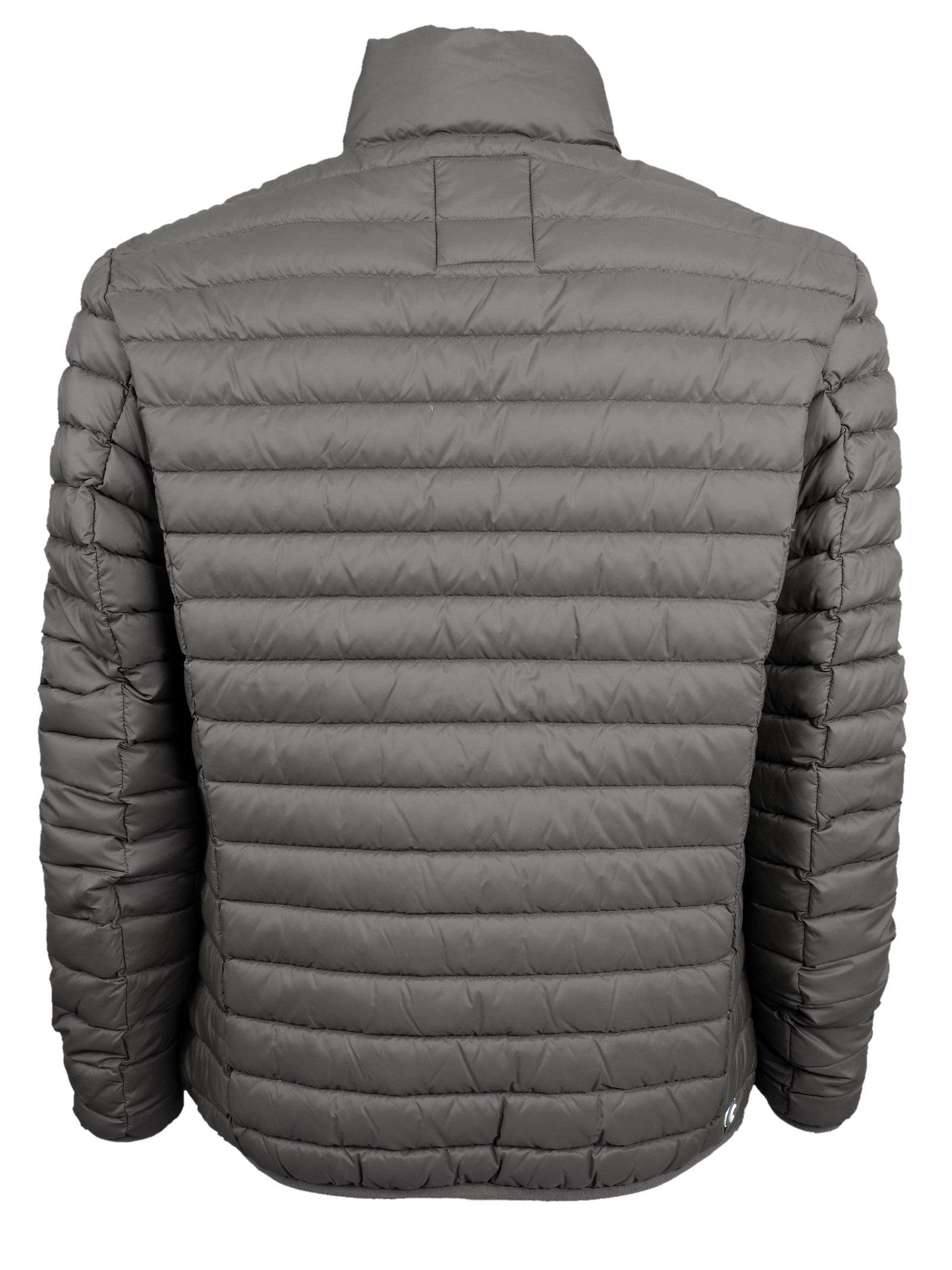 80gr . down jacket  COLMAR | Jackets | 1279R 8VX210
