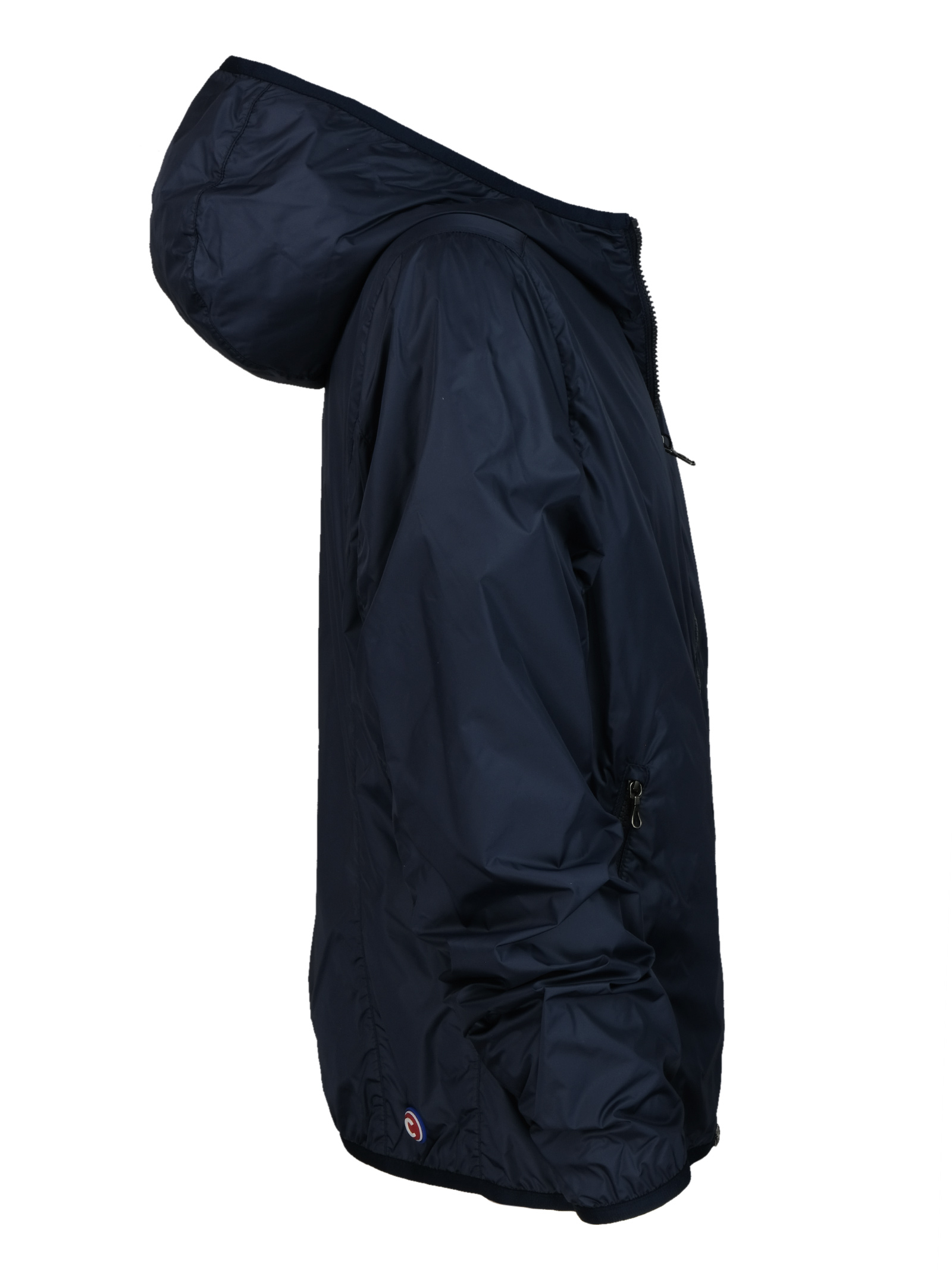 COLMAR | Jackets | 1842 5ST68A