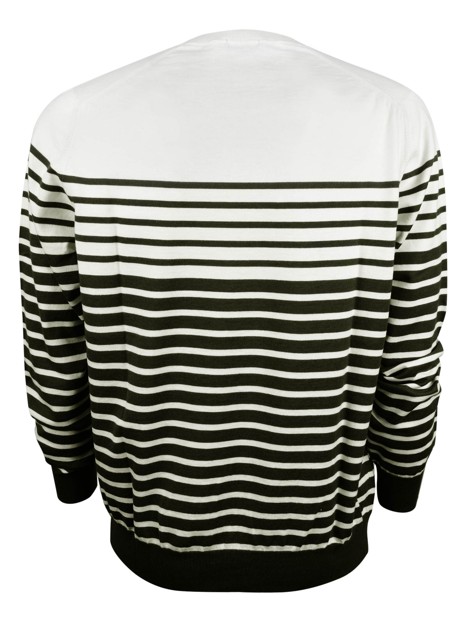 Crew neck pullover DRUMOHR | Knitwear | D0A103R002