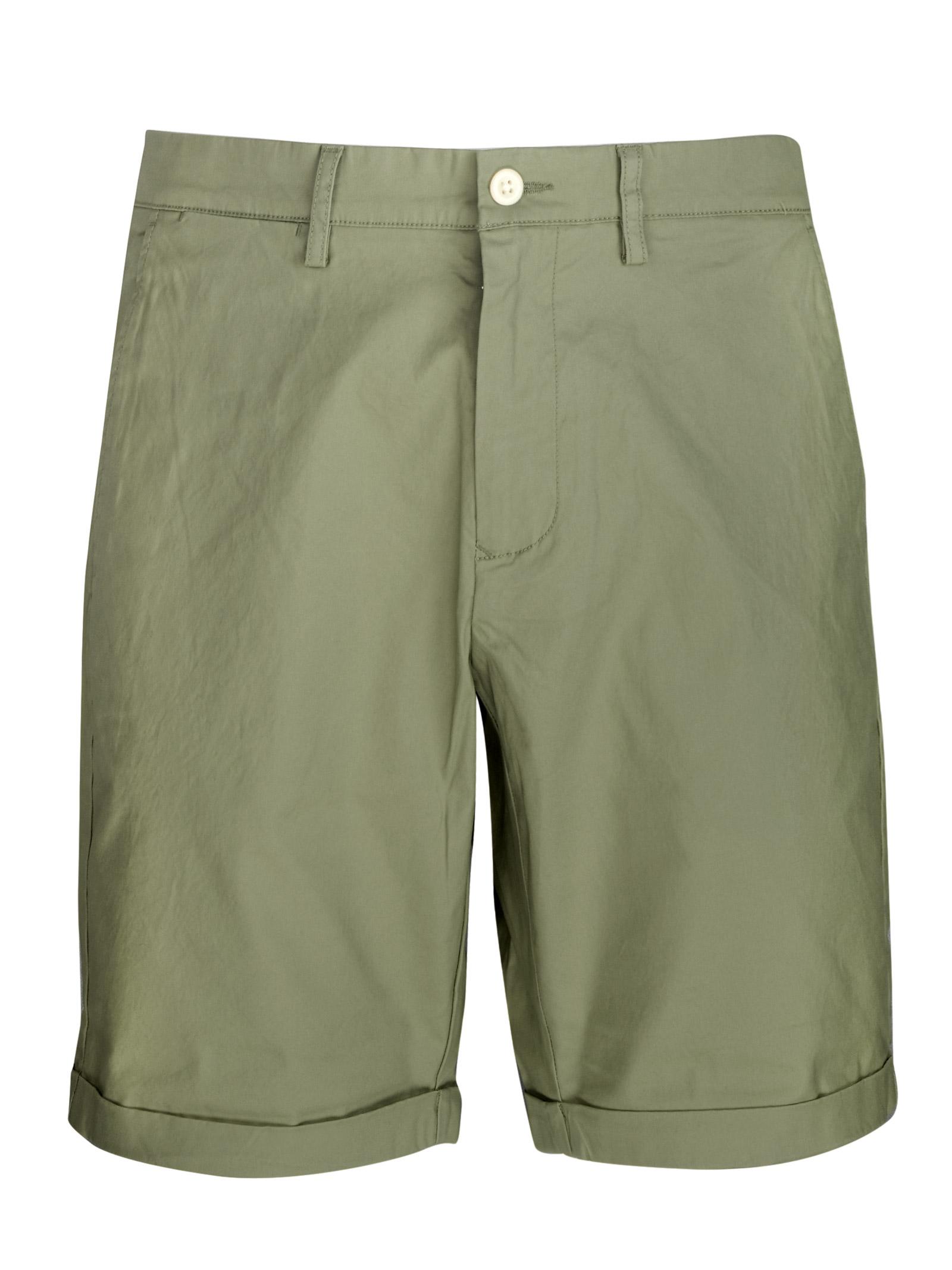 Sun faded Bermuda shorts GANT | Shorts | 200070329