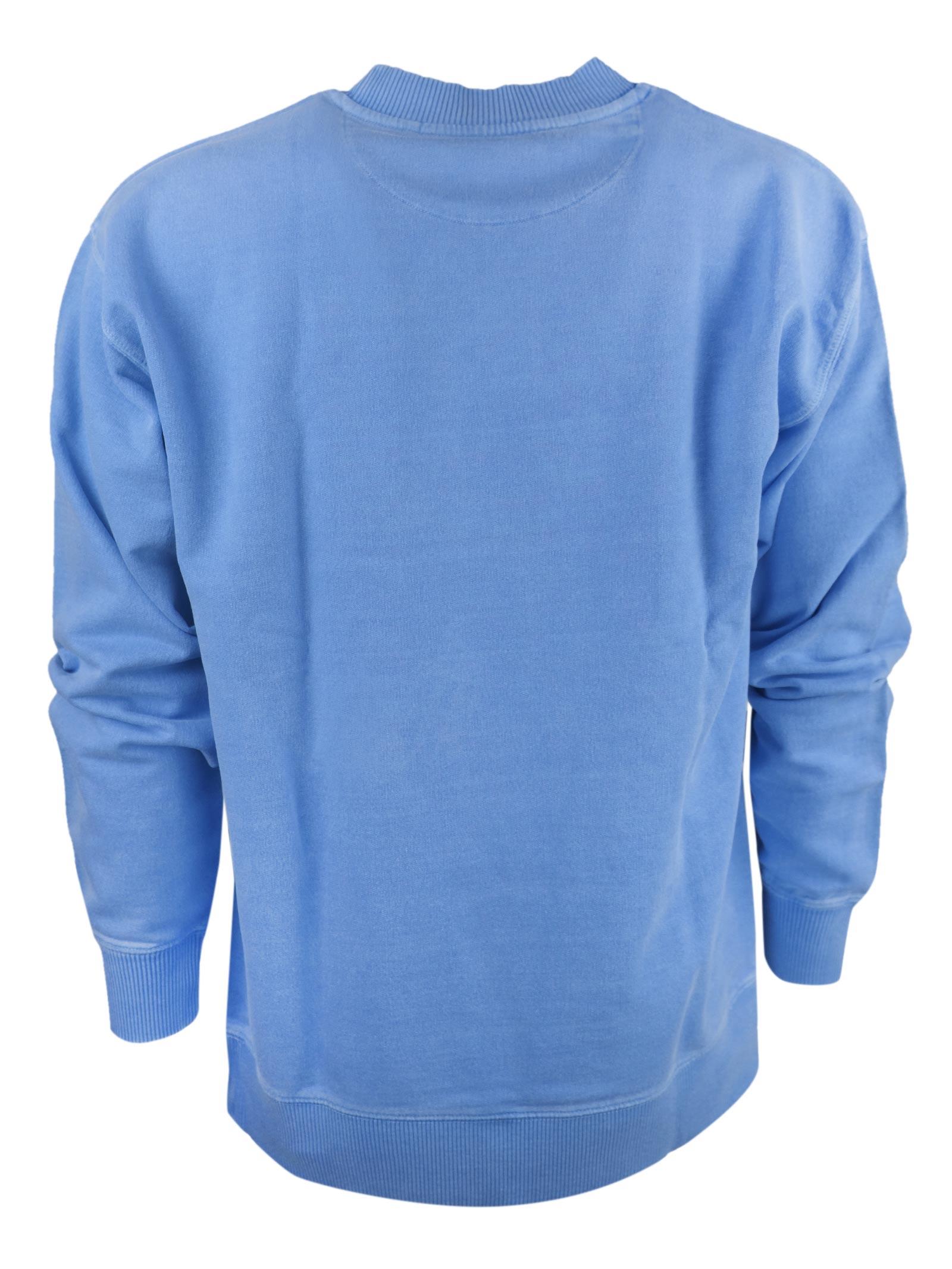 Crew neck sweater GANT | Sweats | 2046081445