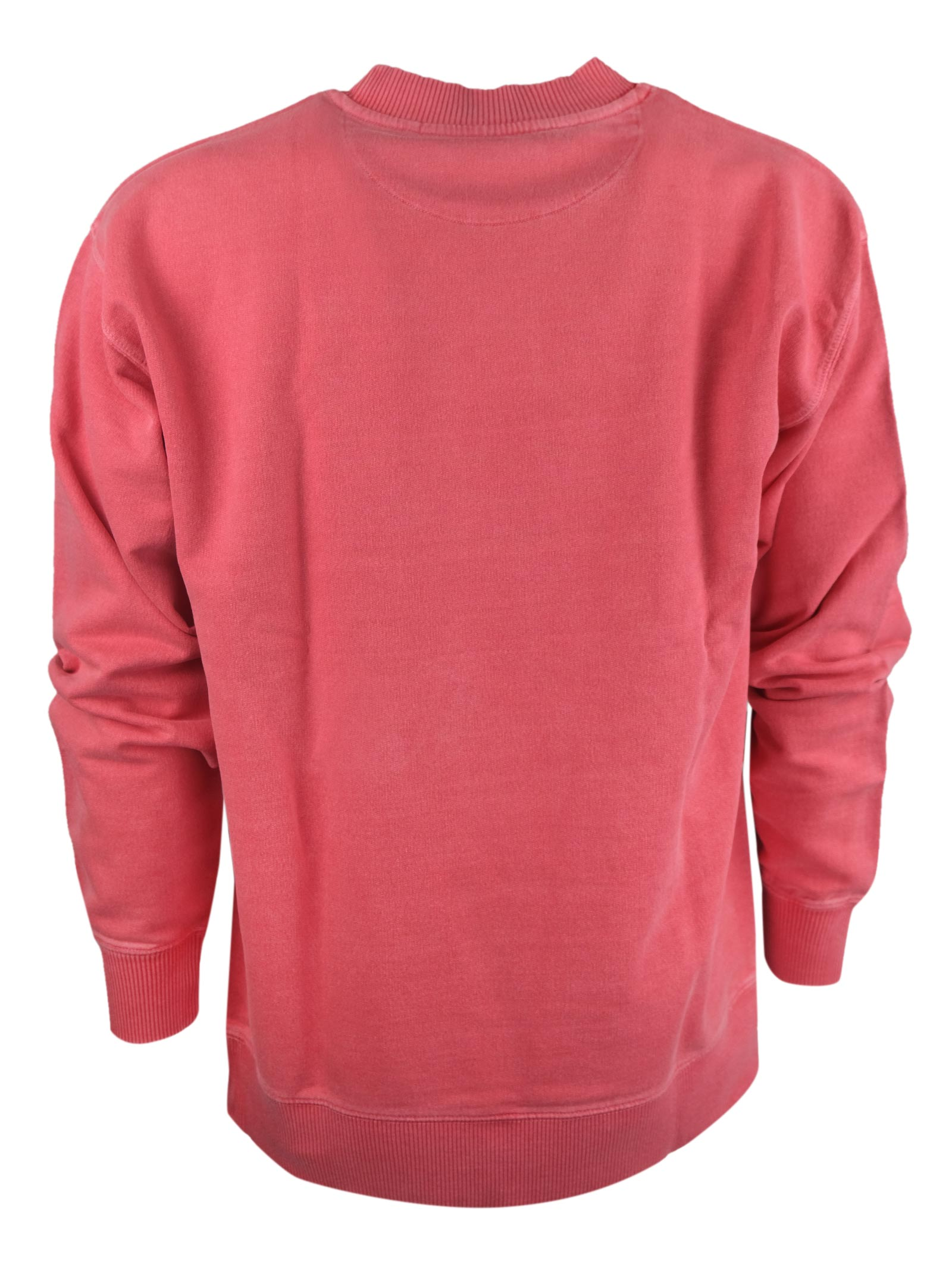 Crew neck sweater GANT | Sweats | 2046081622