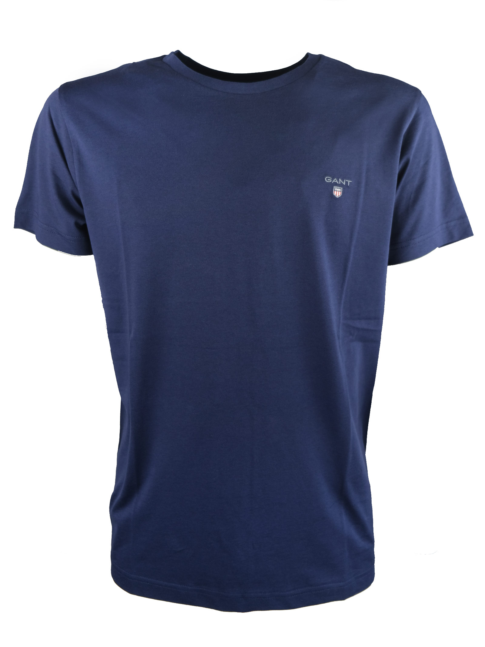 T-shirt GANT | T-shirts | 234100433
