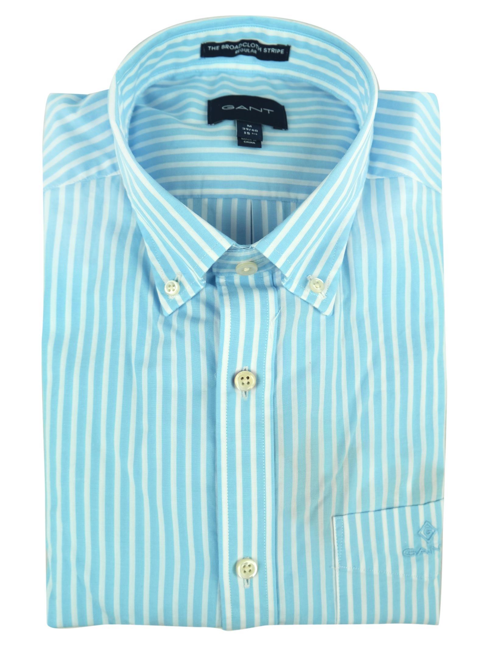Camicia GANT | Camicie | 3062000429