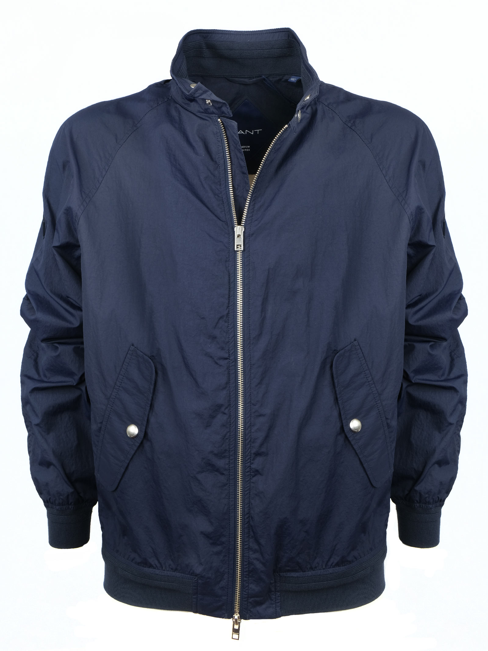 Windshield jacket GANT | Jackets | 7006132433