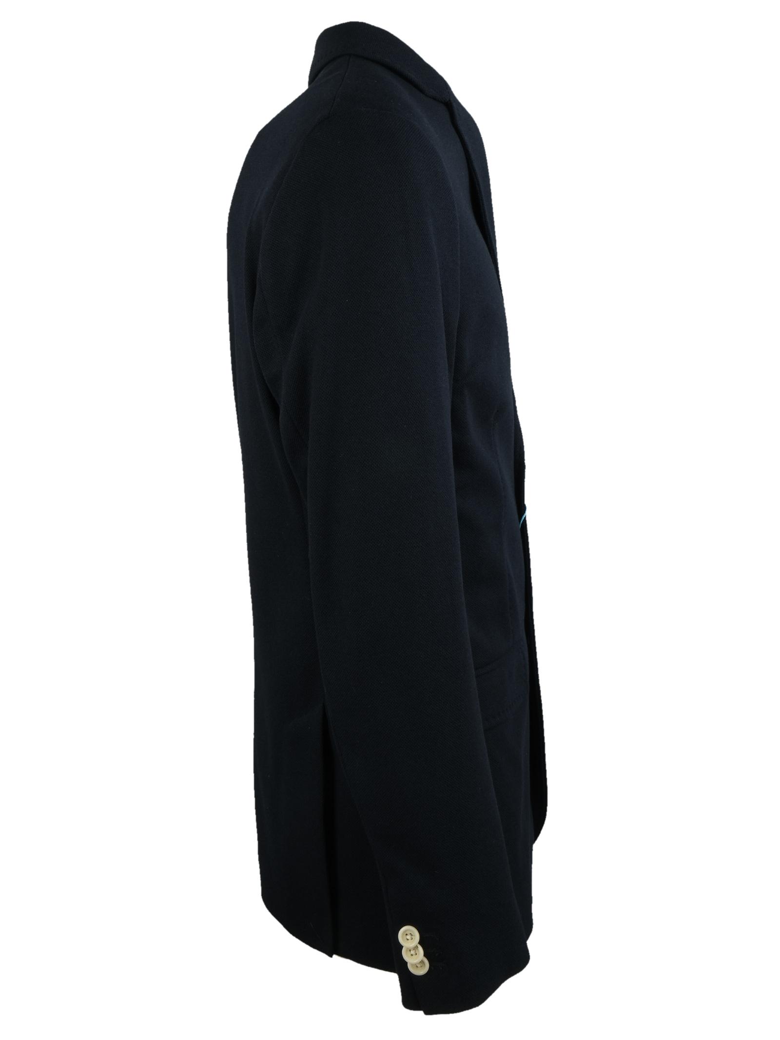 Jersey blazer GANT | Blazers | 7705147433