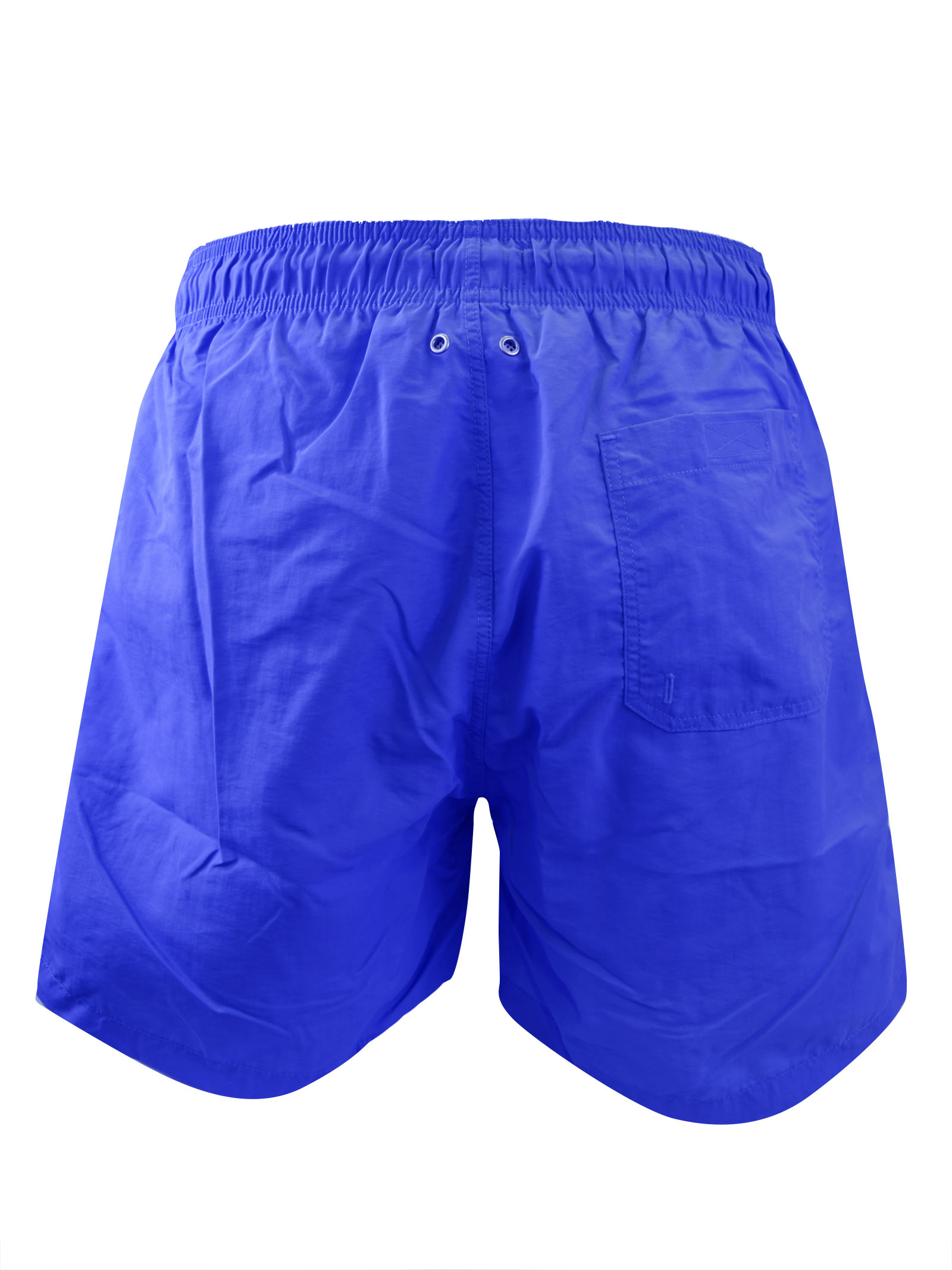 solid color swim trunk  GANT |  | 922016001422