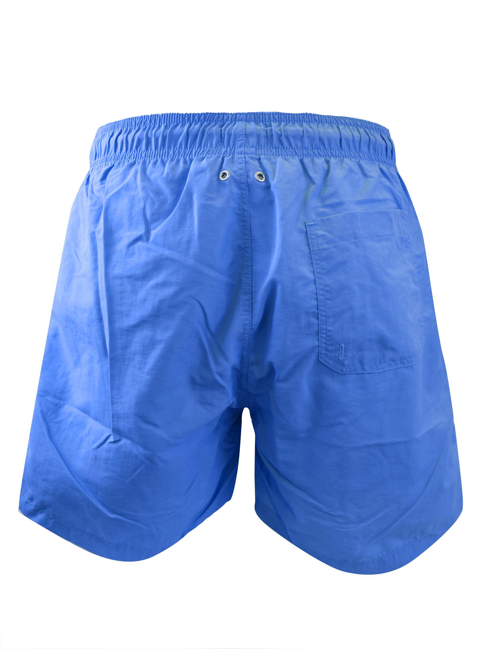 solid color swim trunk  GANT |  | 922016001444