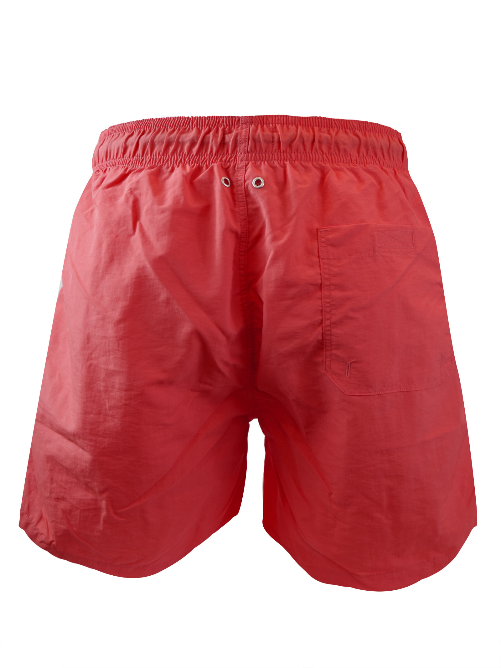 solid color swim trunk  GANT |  | 922016001620