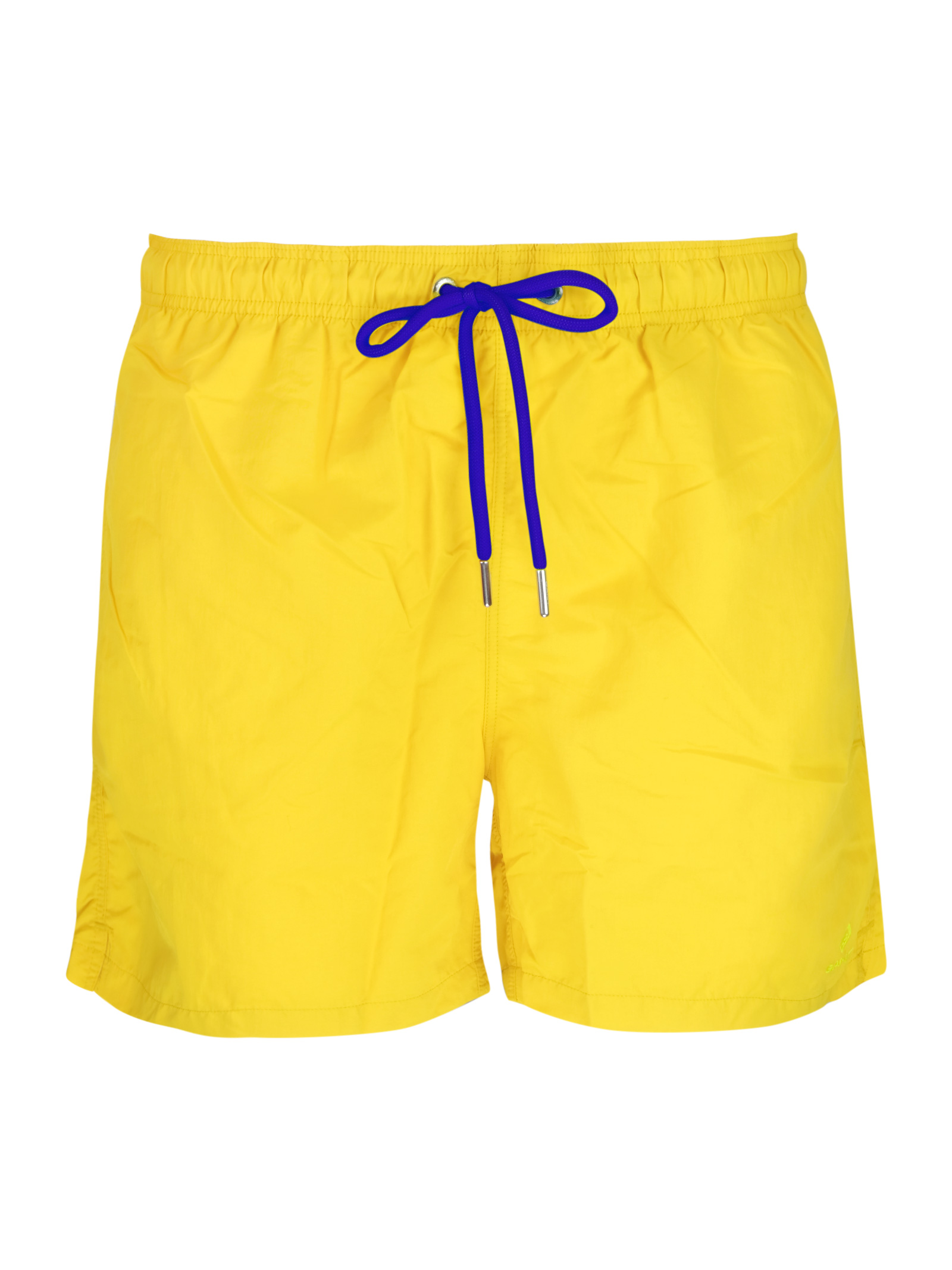 solid color swim trunk  GANT |  | 922016001728
