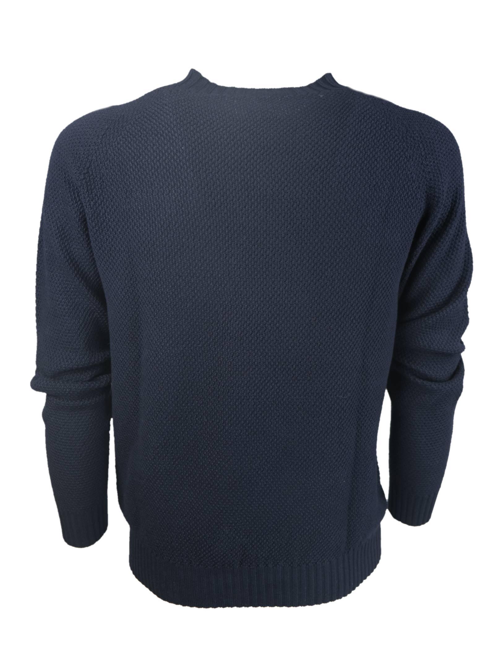 Crew neck H953 | Knitwear | 320990