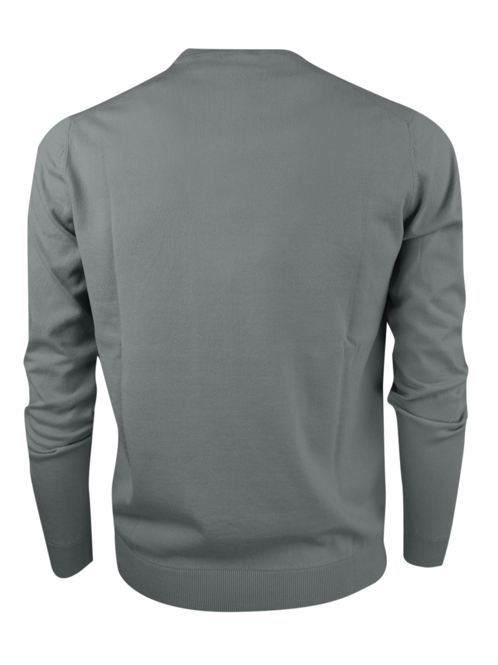 Crew neck H953 | Knitwear | 321106