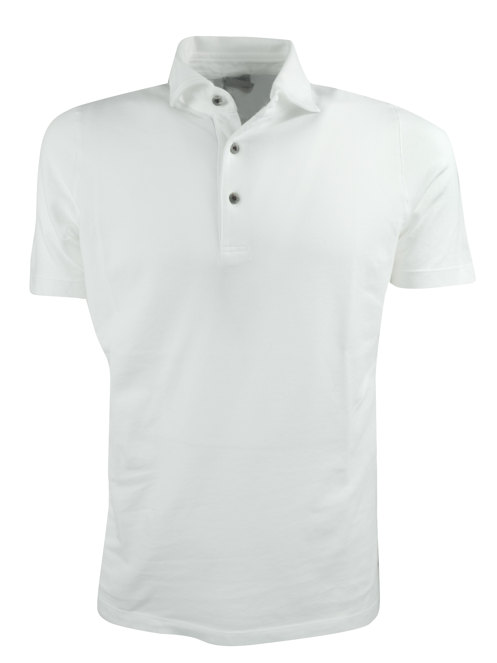 Polo collo camicia H953 | Polo | 325301