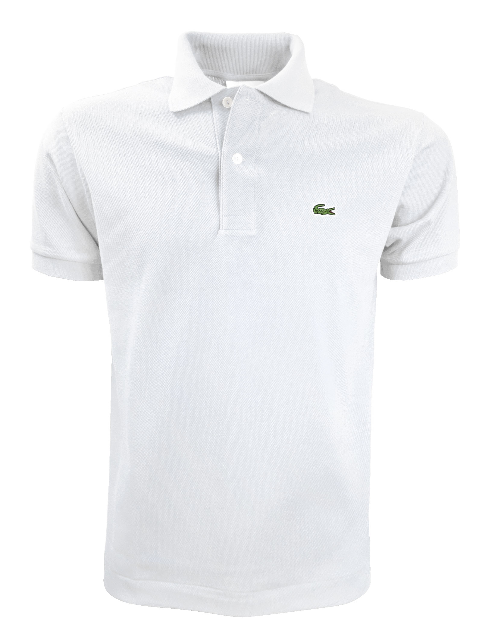 Lacoste classic LACOSTE | Polos | 1212001