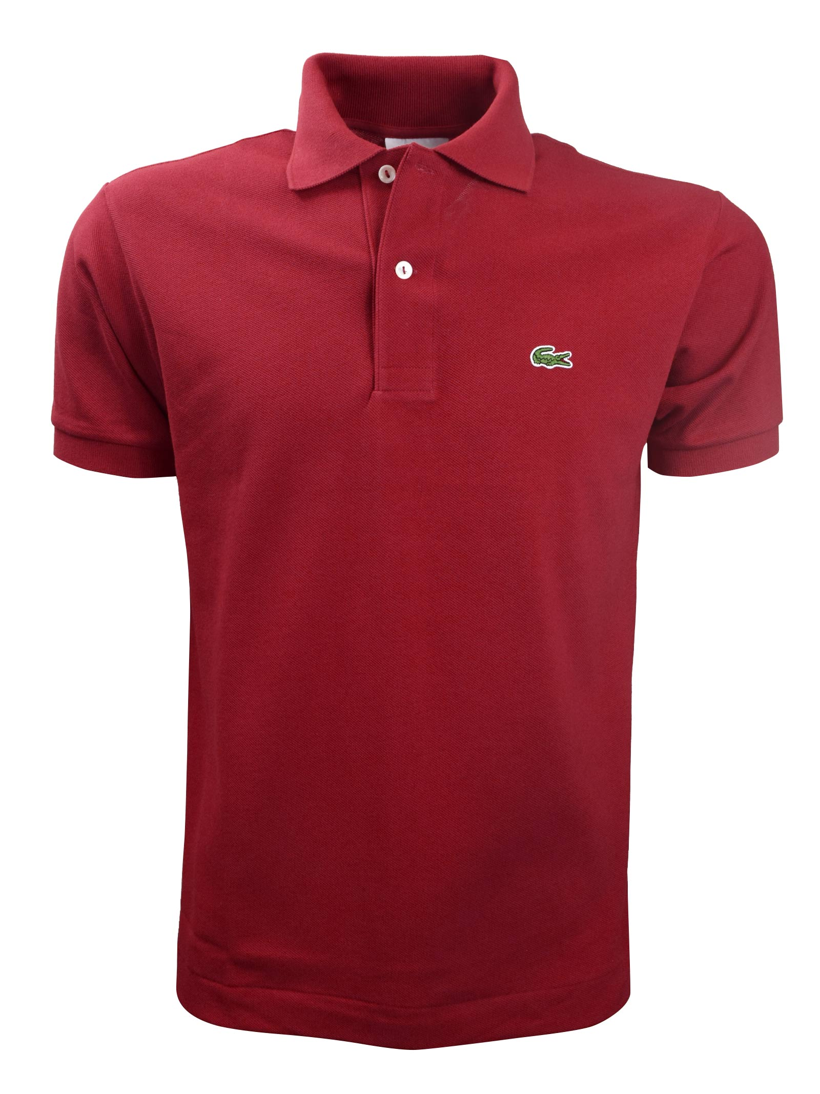 Lacoste classic LACOSTE | Polos | 1212476