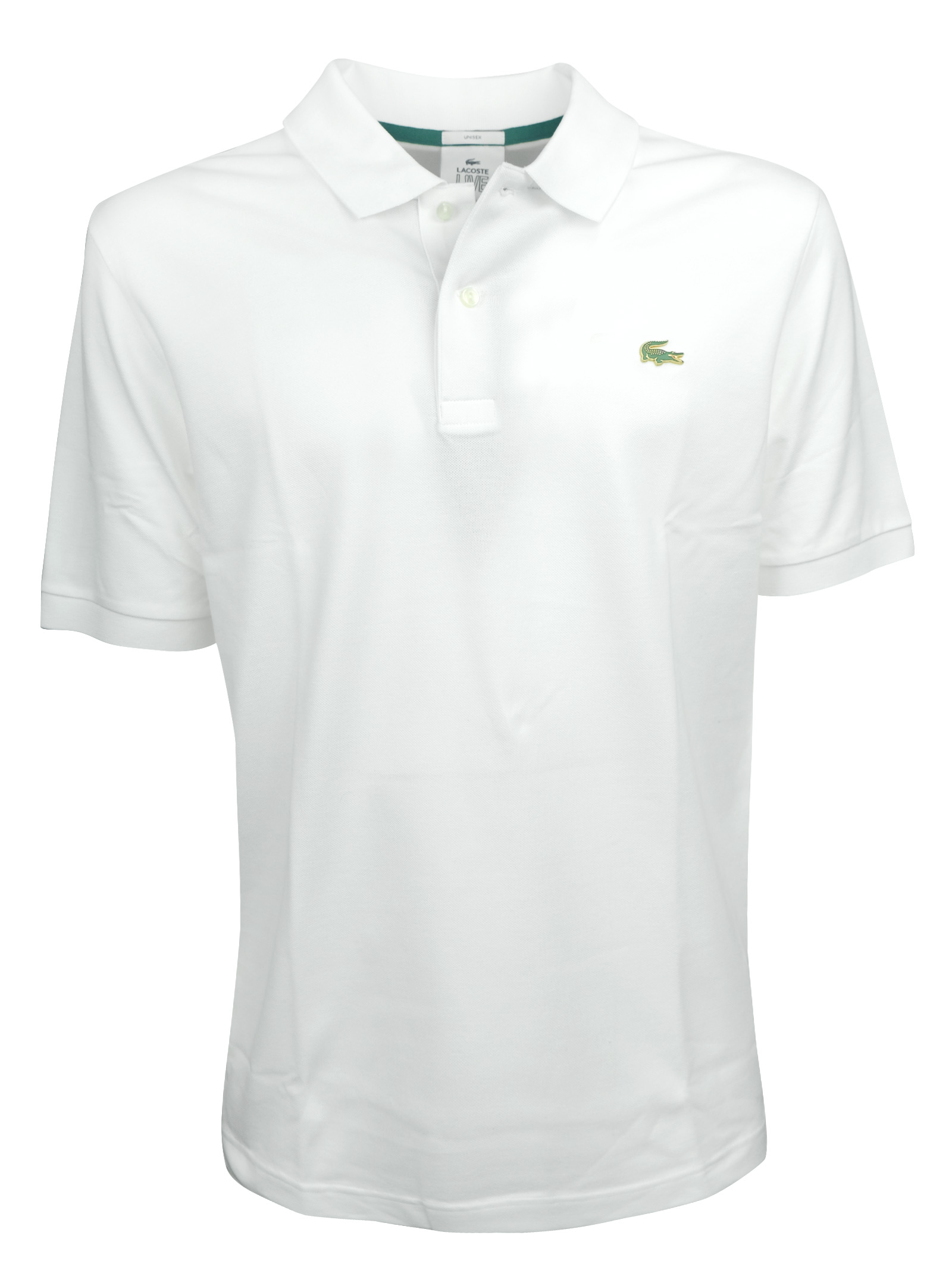 Unisex poloLimited edition LACOSTE   Polos   PH9161001