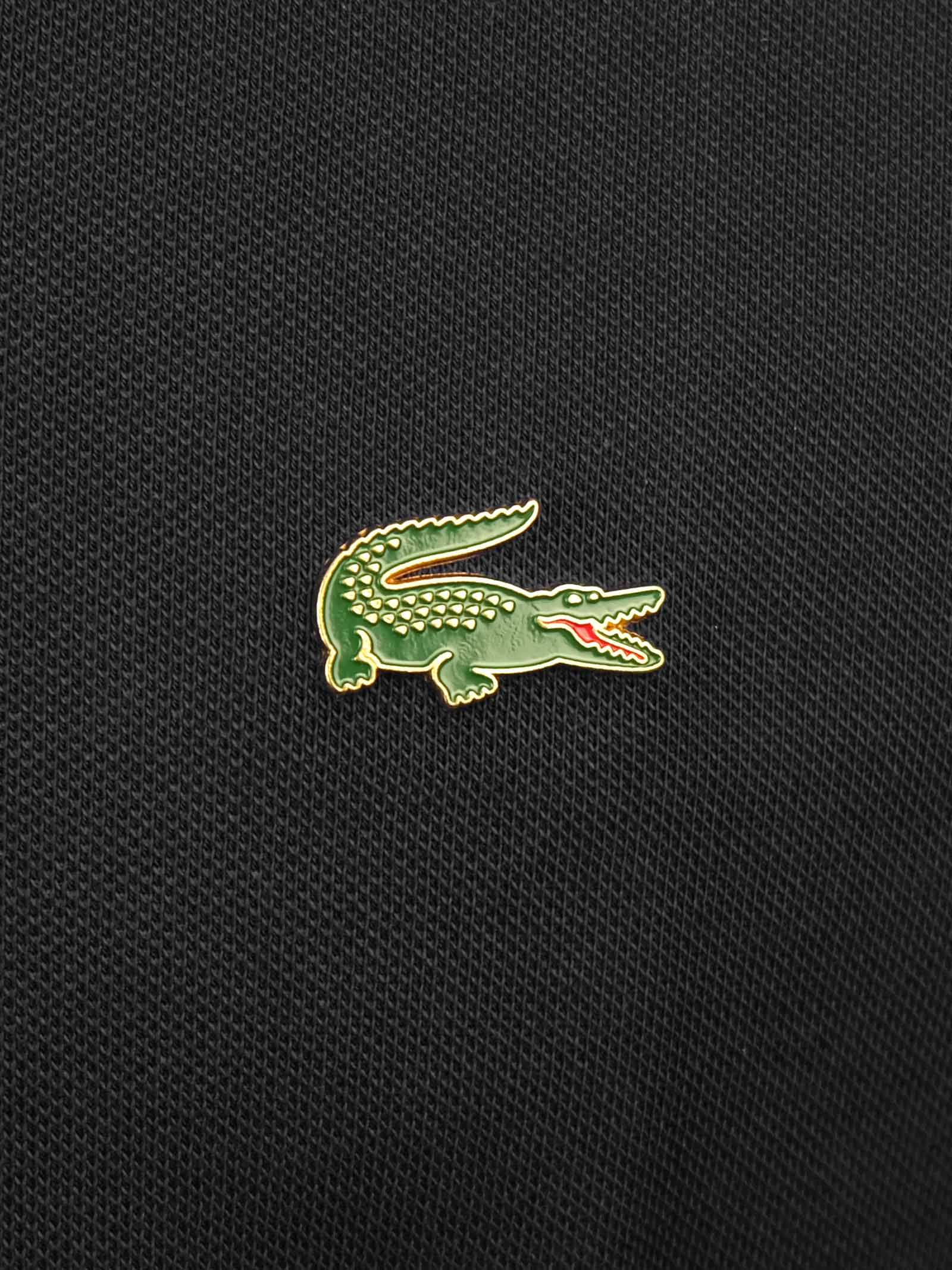 Unisex poloLimited edition LACOSTE | Polos | PH9161031