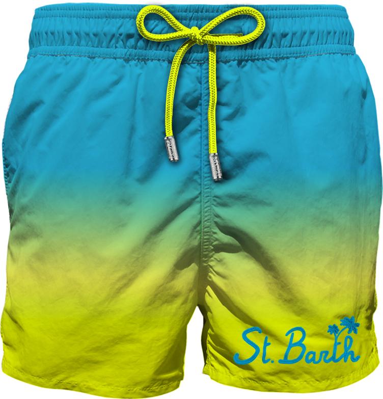 MC2  SAINT BARTH   Swimwear   GUS0001EMSC39