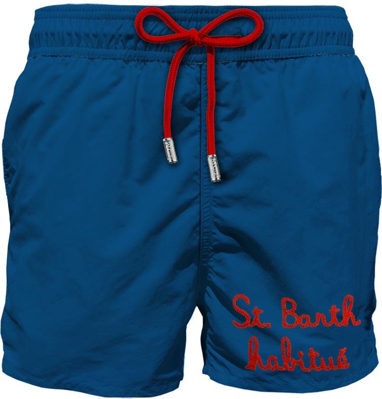 MC2  SAINT BARTH | Swimwear | GUS001ESBH61