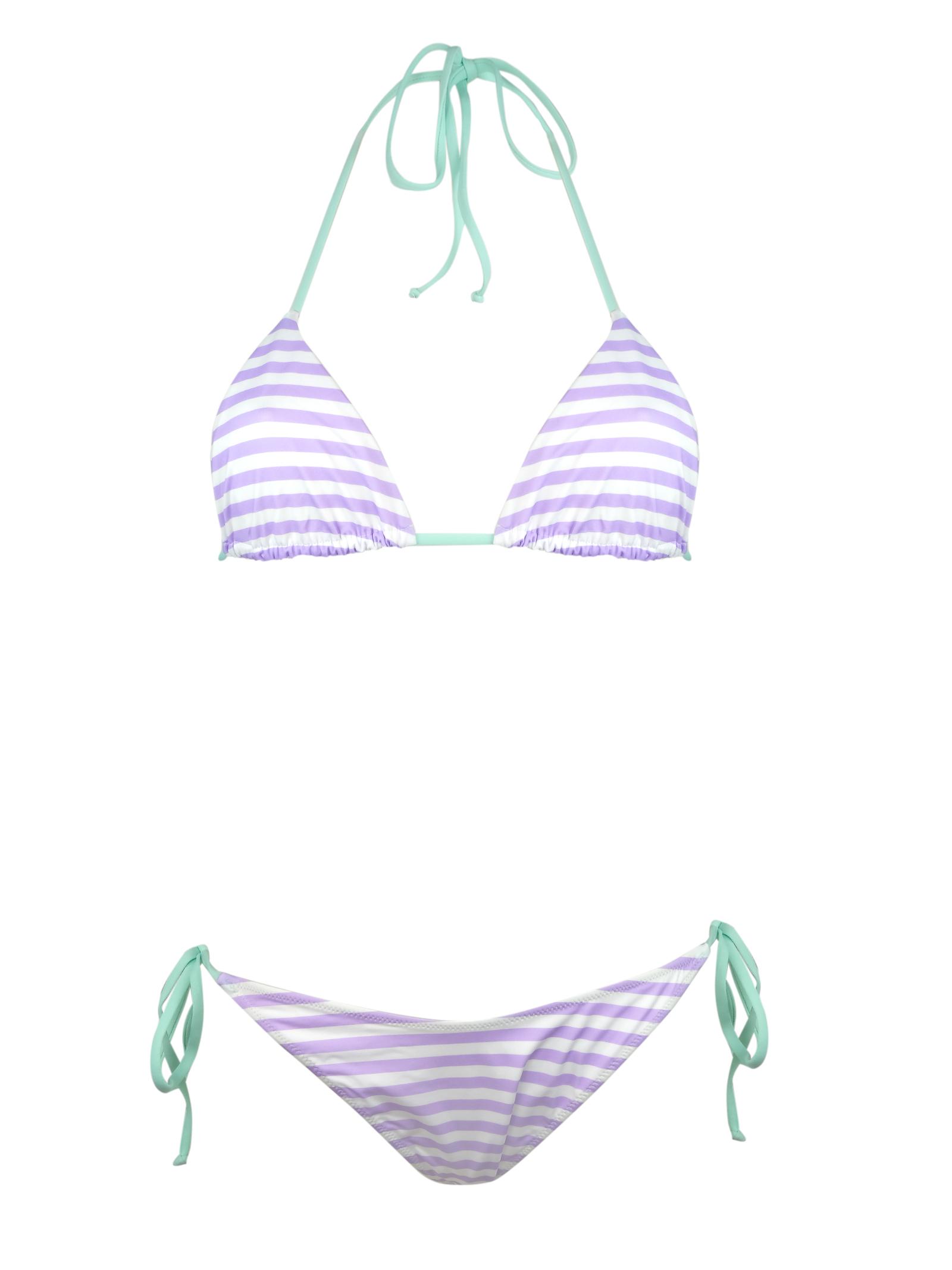 bikini MC2  SAINT BARTH | Costume | MARIELLEESDL27