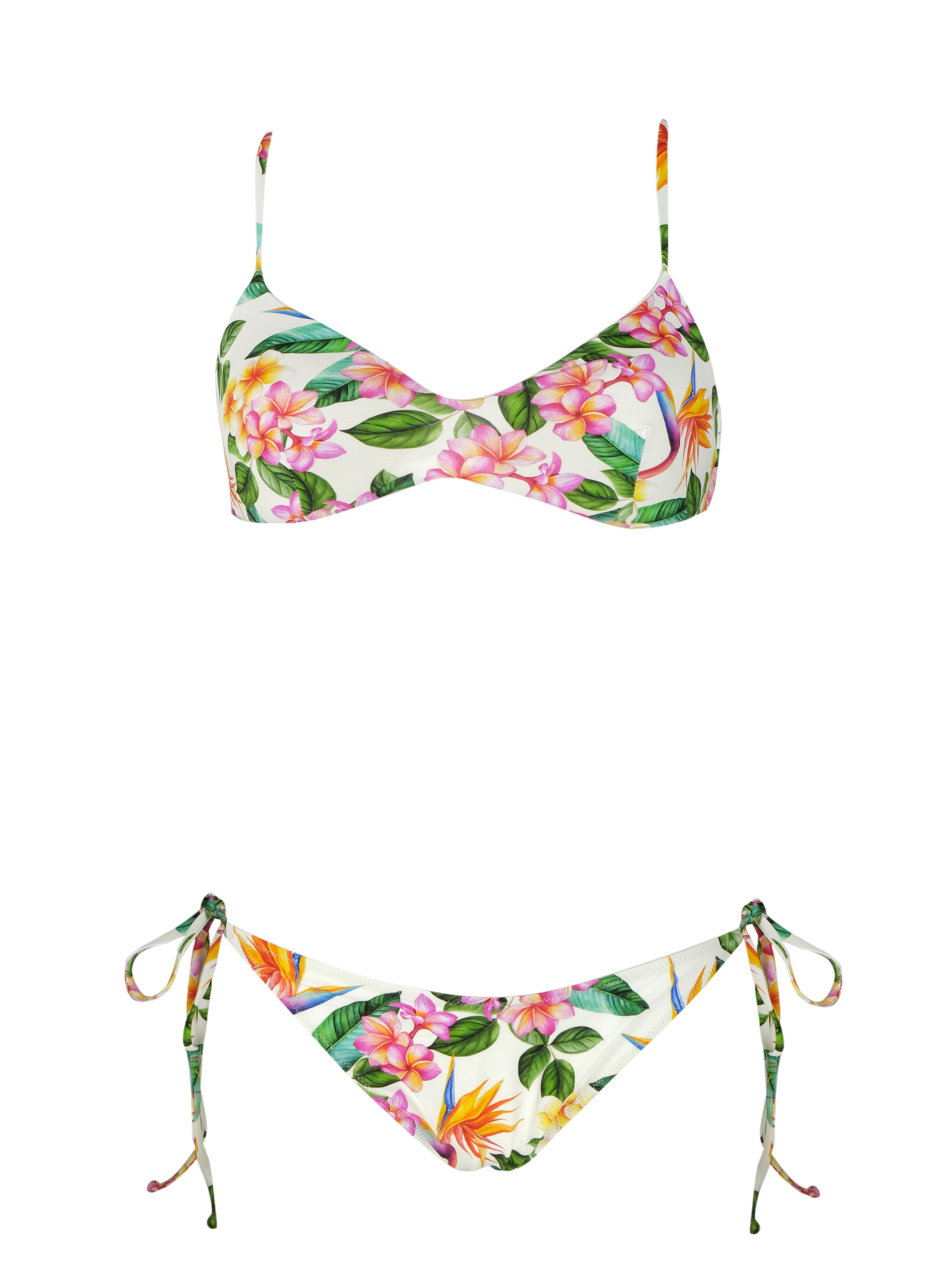 bikini MC2  SAINT BARTH | Costume | MAYCTRN11