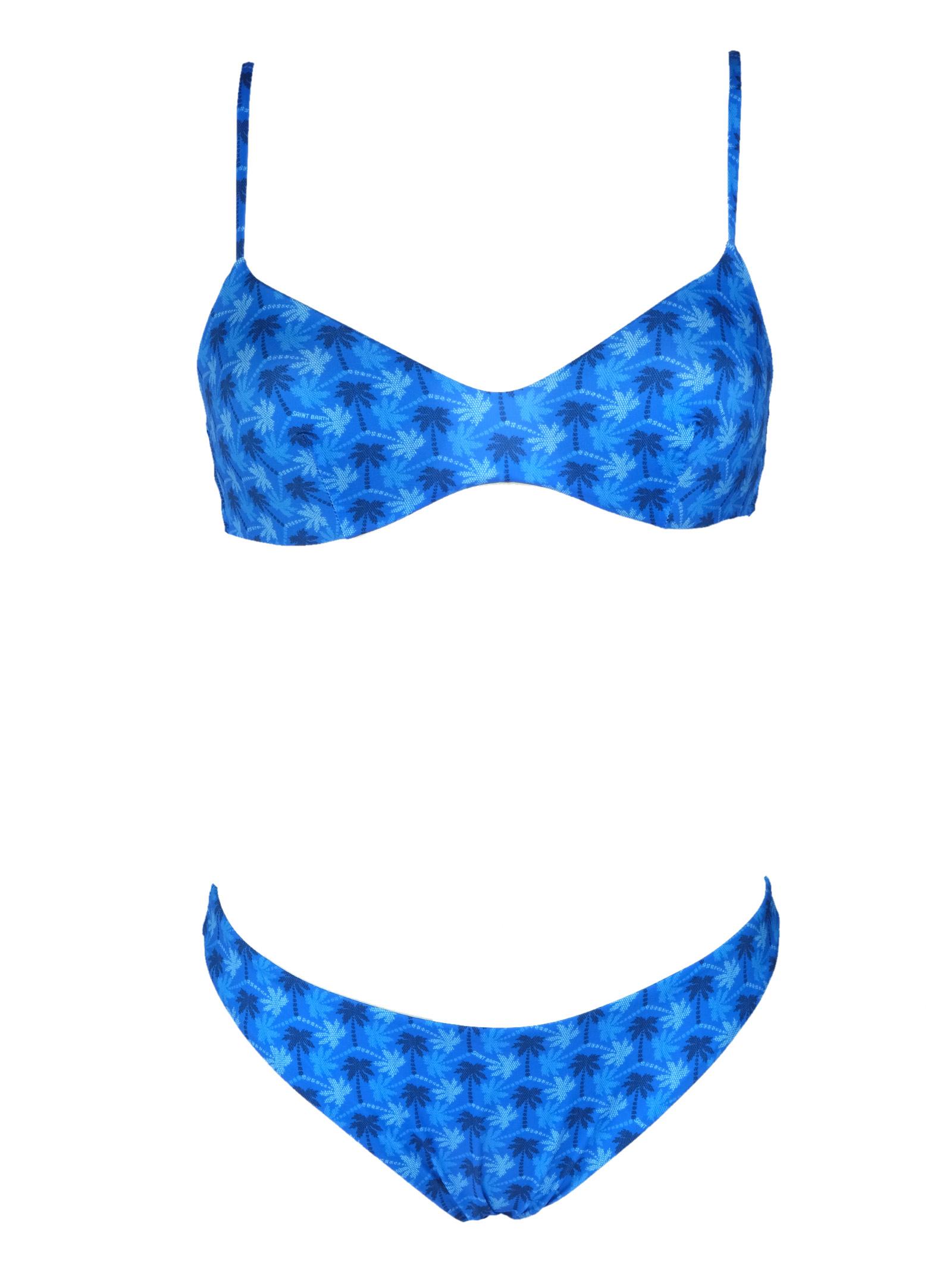Bikini lycra MC2  SAINT BARTH | Costume | MAYSBMO17