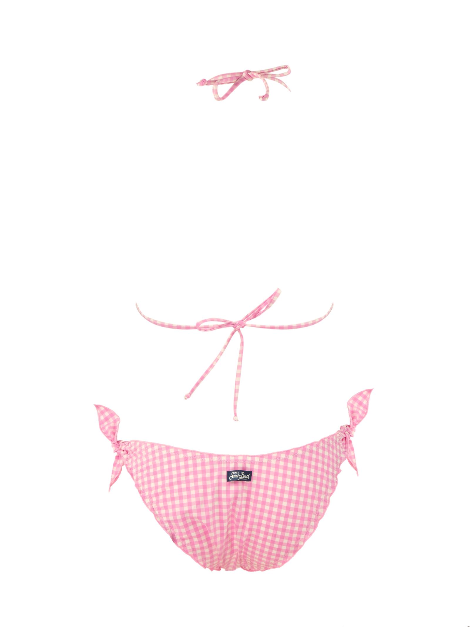 Bikini MC2  SAINT BARTH | Costume | MOONVYG23