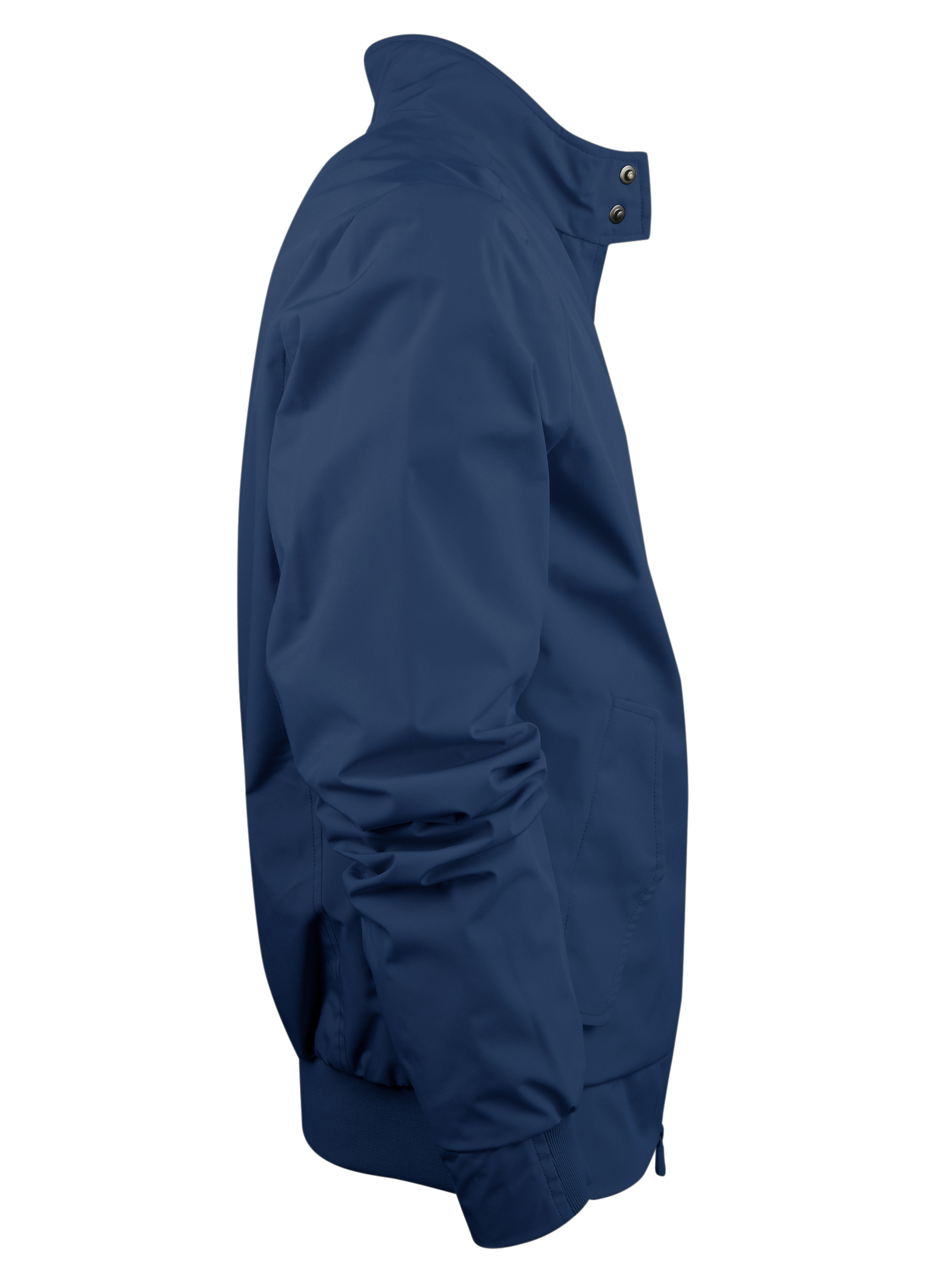 Tech jacket  MUSEUM | Jackets | MS21BEUJA49C242