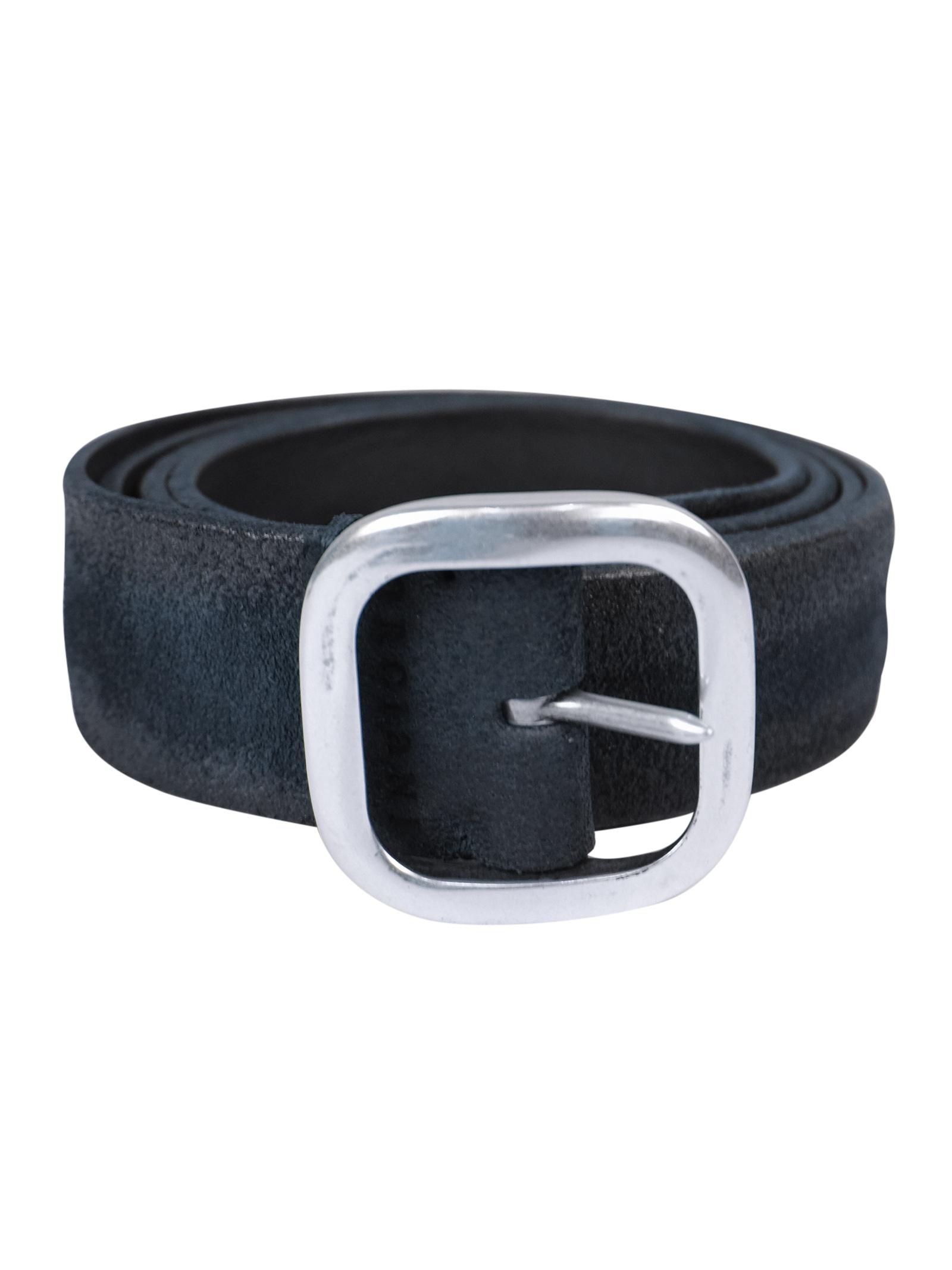 ORCIANI | Belts | 7800BLU