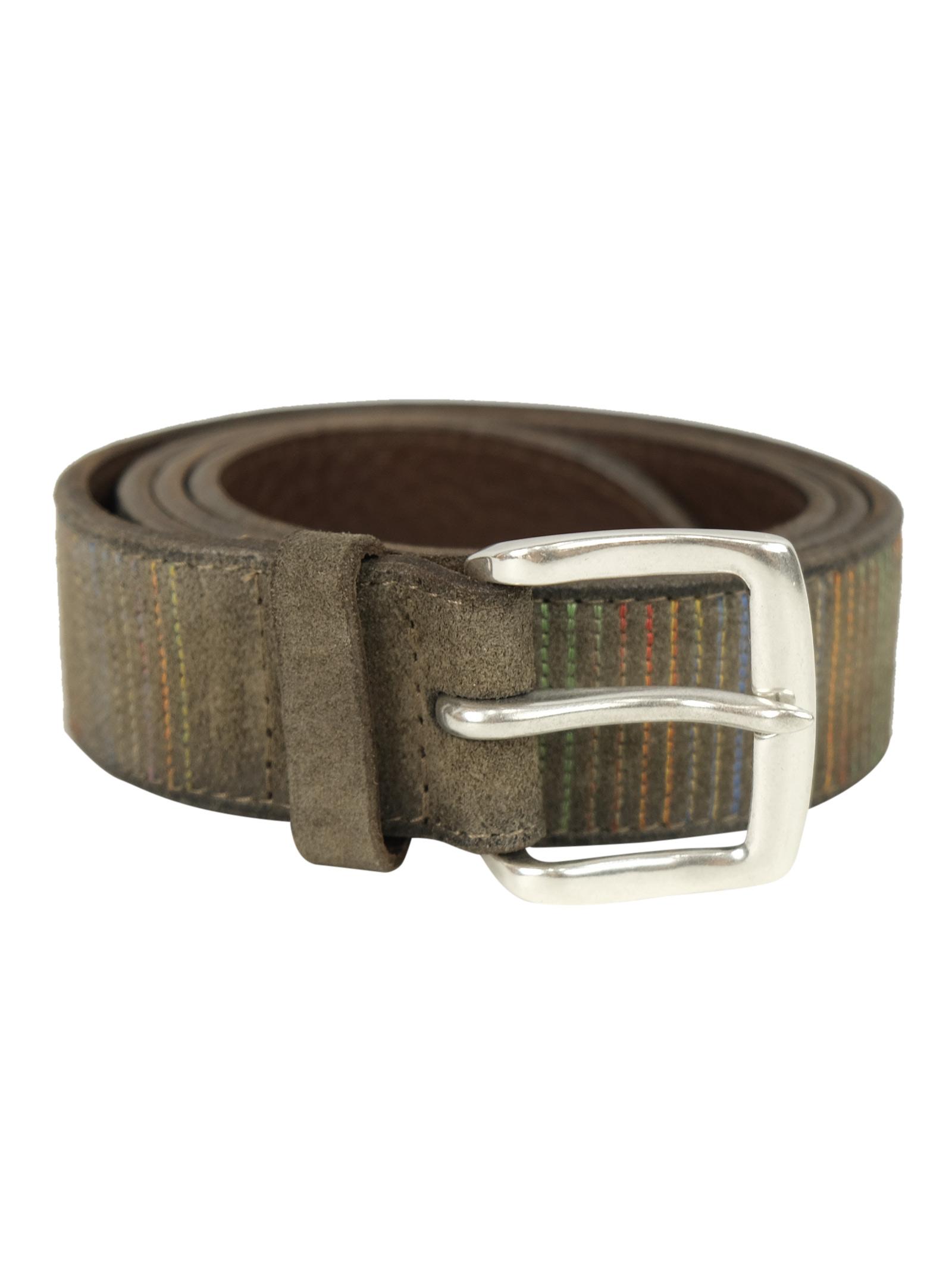 ORCIANI   Belts   7916FAN