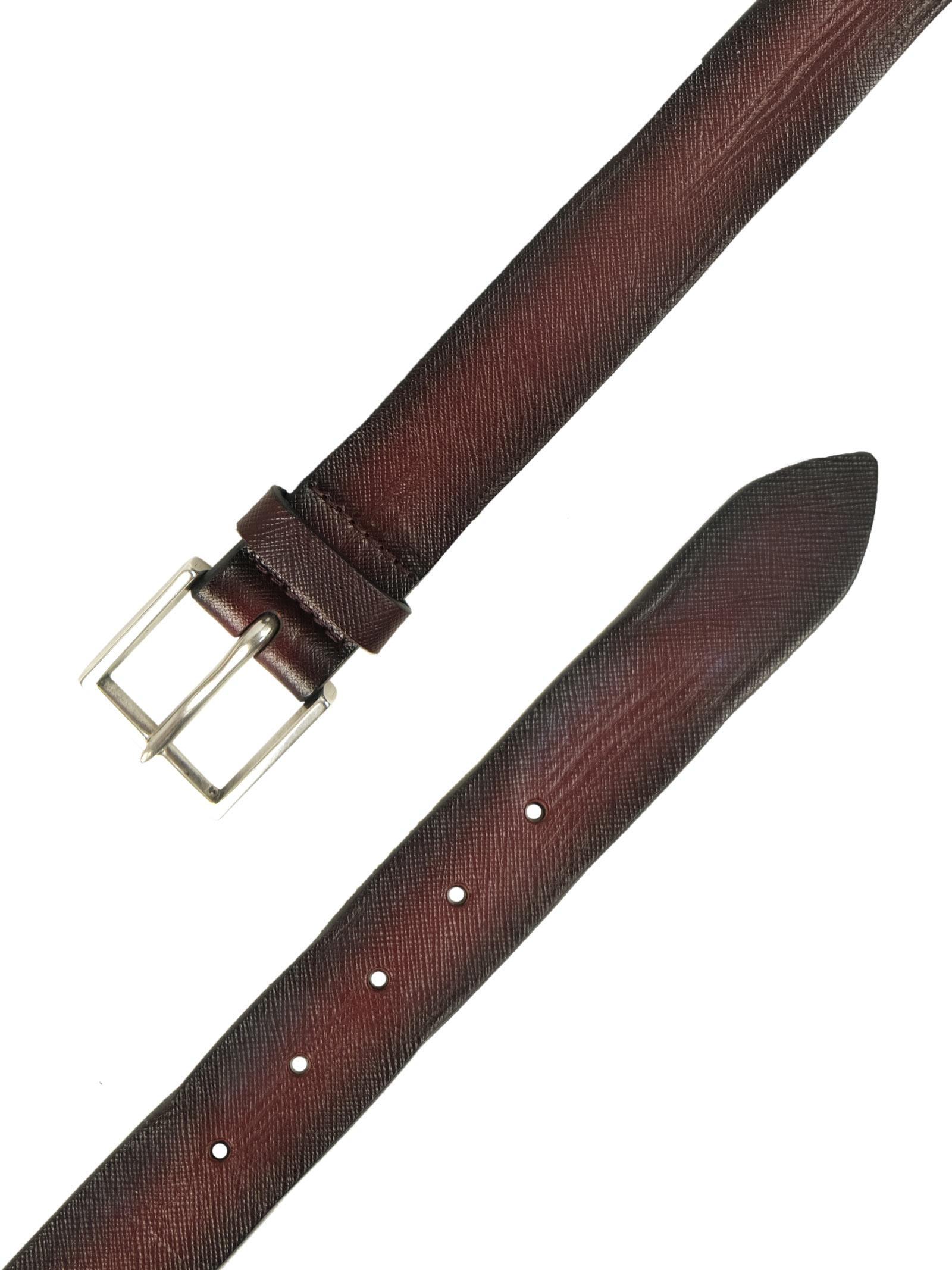 ORCIANI | Belts | 7984BOR