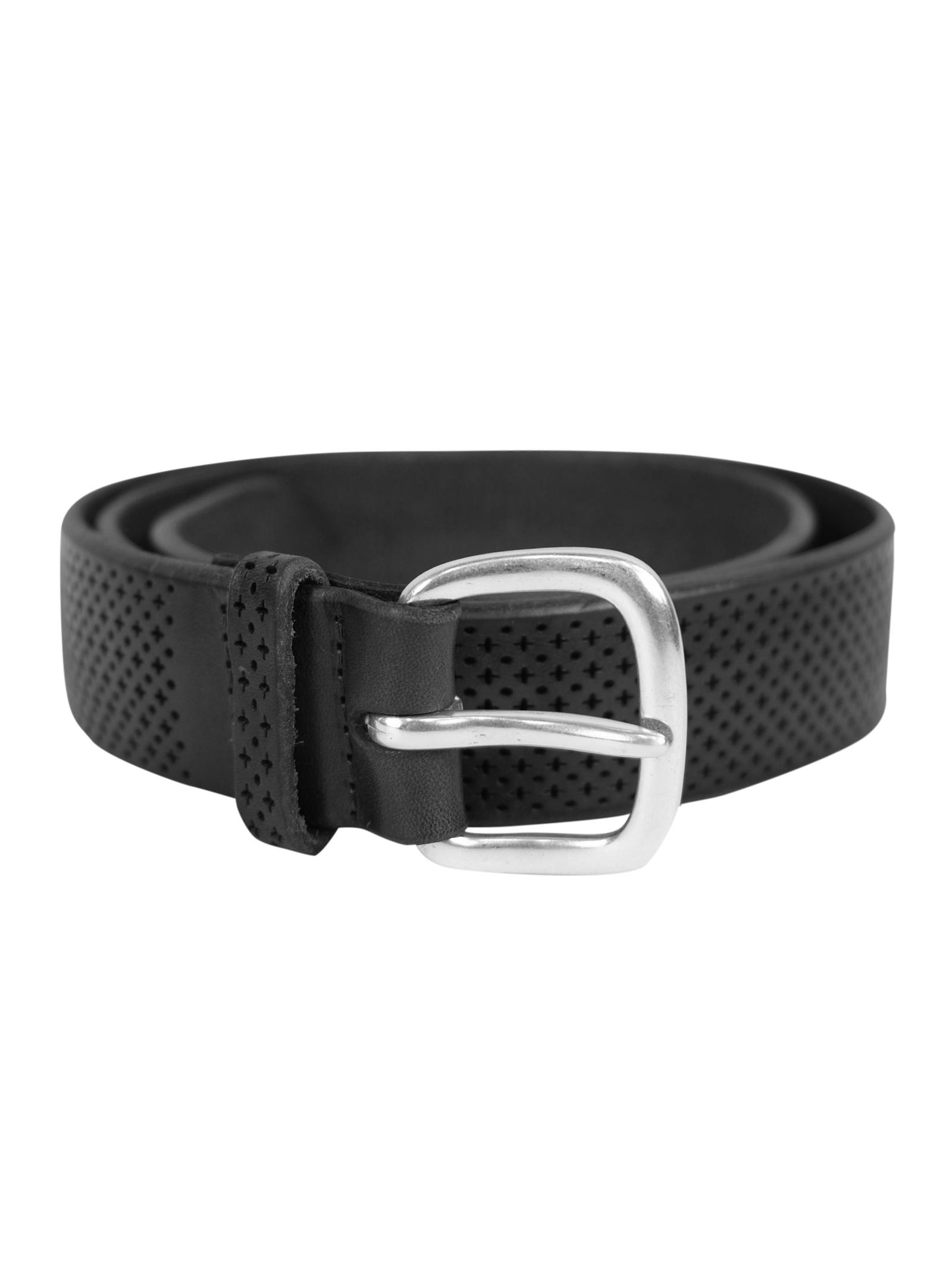 ORCIANI   Belts   7991NER