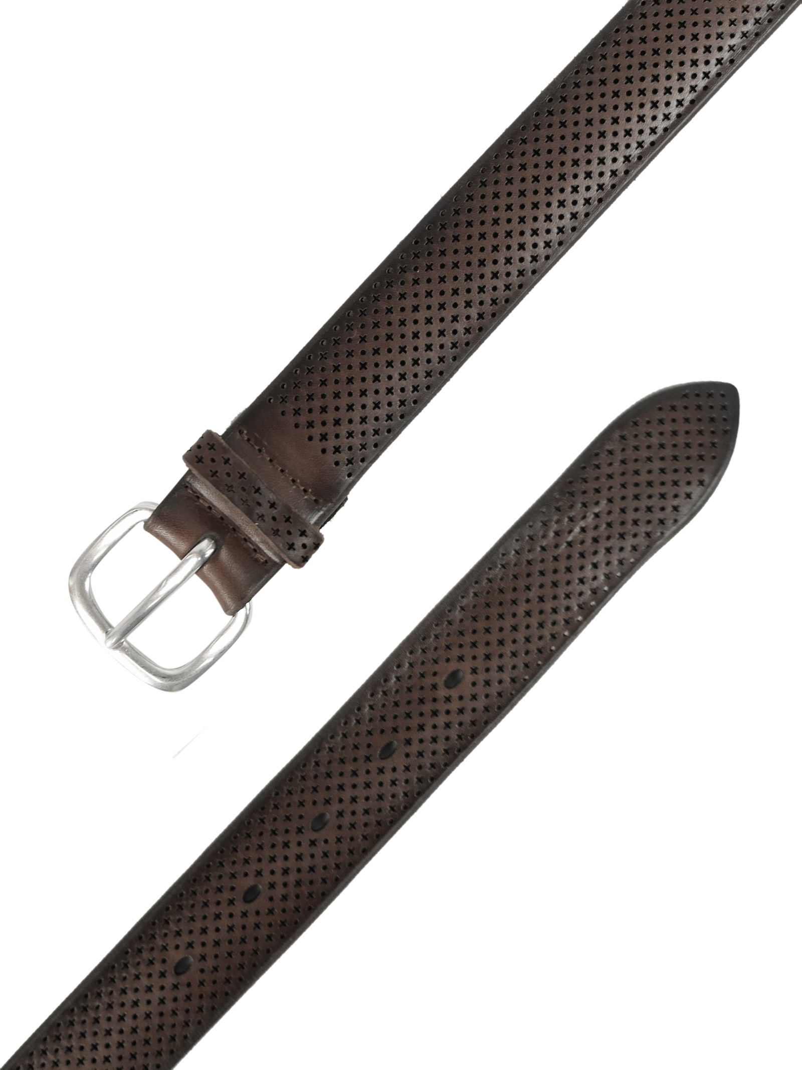 ORCIANI | Belts | 7991TMO