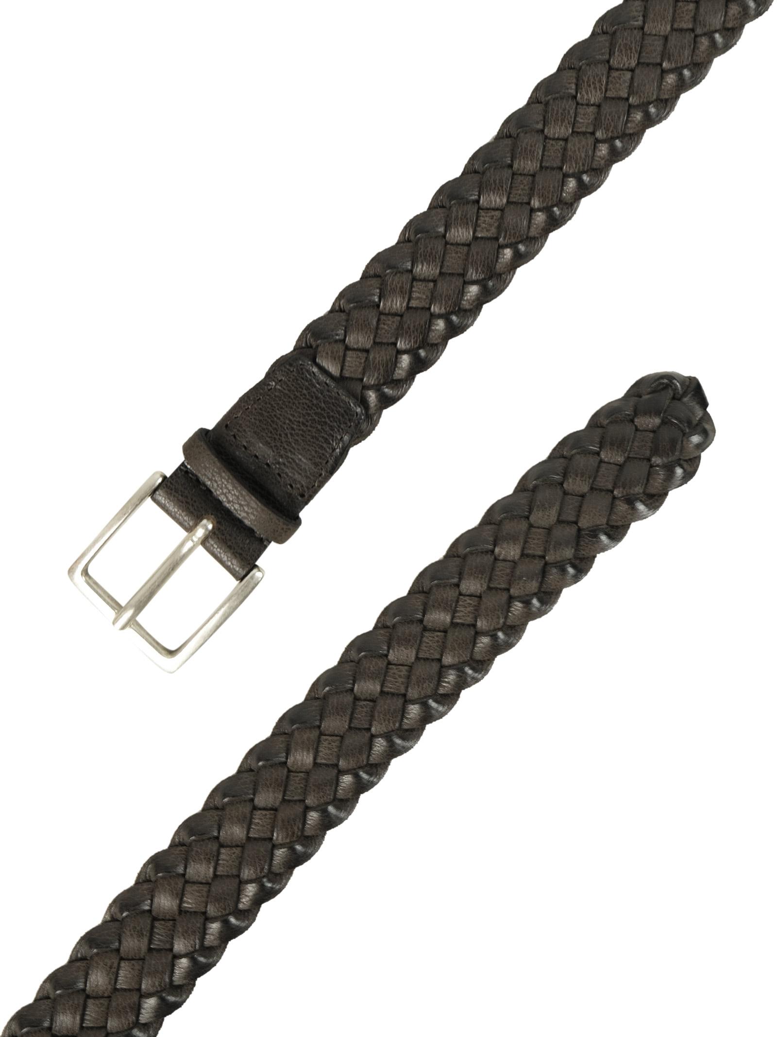 ORCIANI | Belts | 8005TMO