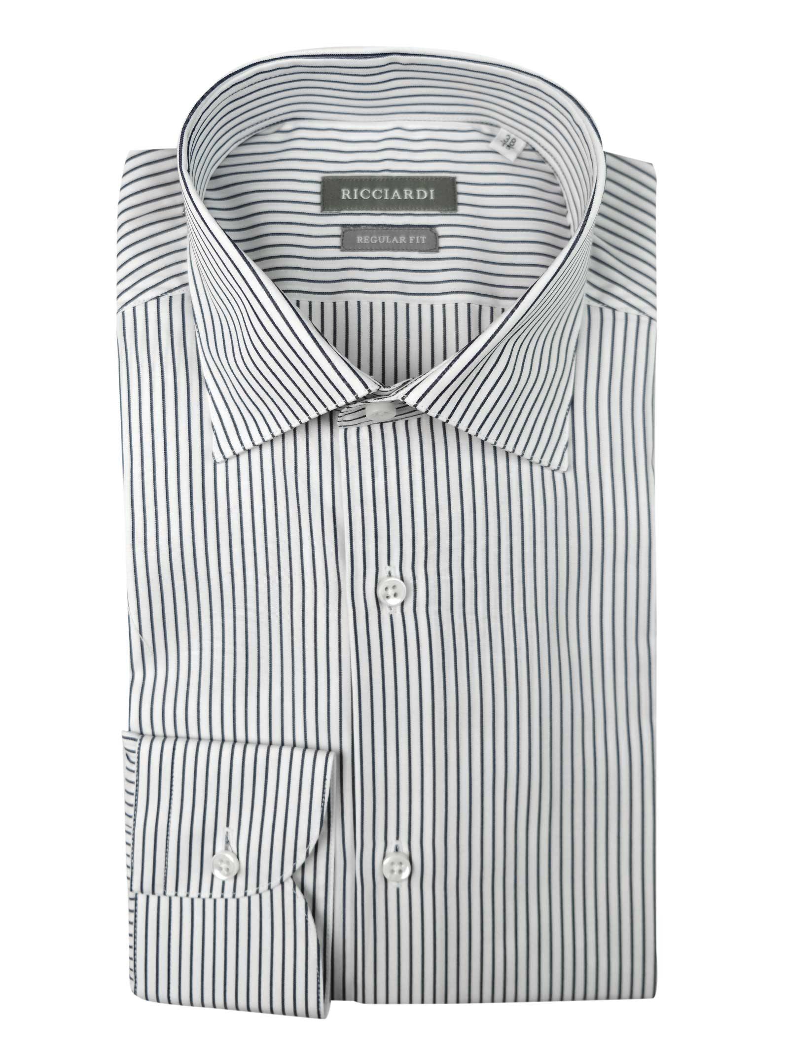RICCIARDI | Shirts | ADAMORD531