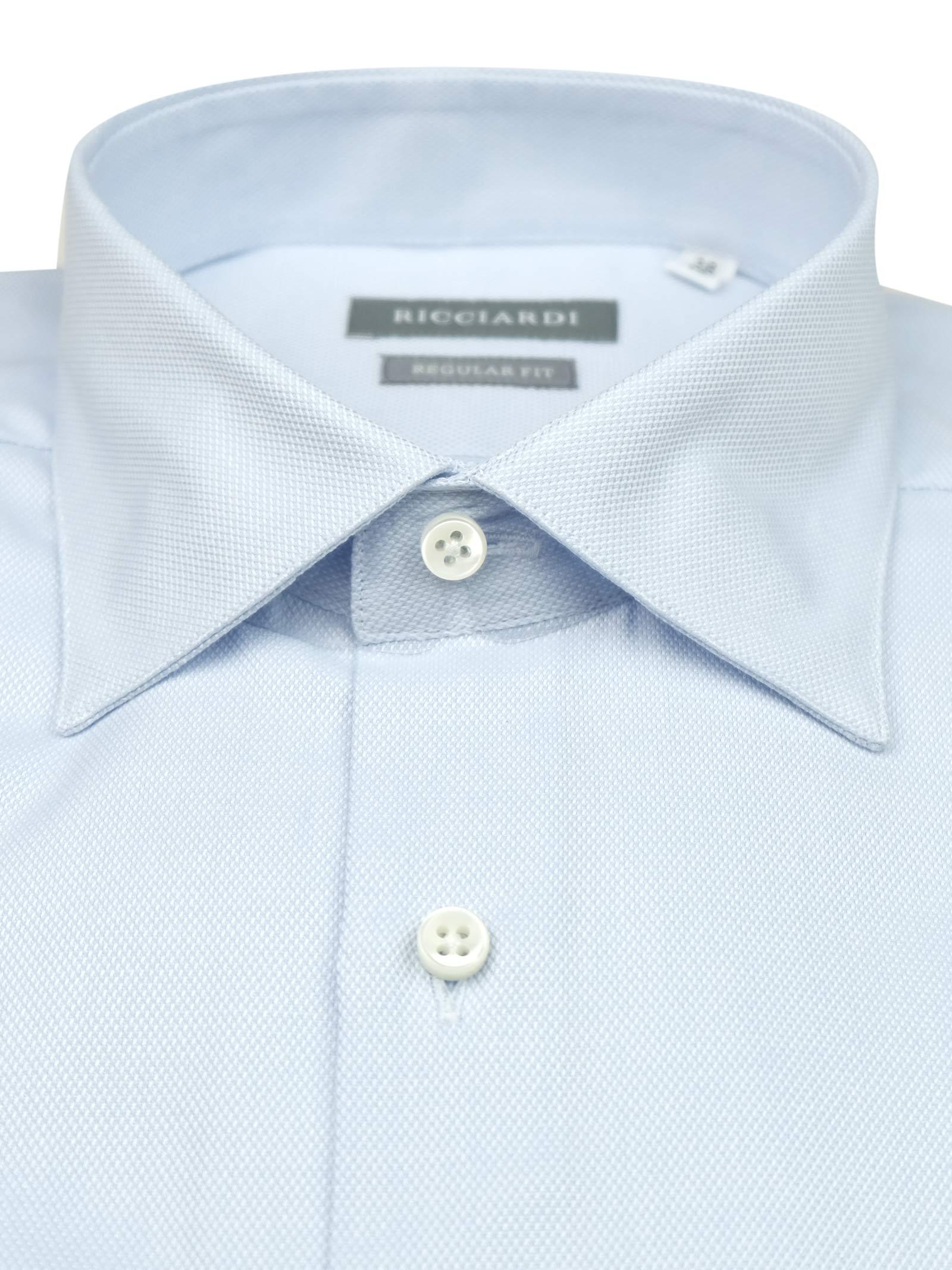 RICCIARDI | Shirts | AREDR029