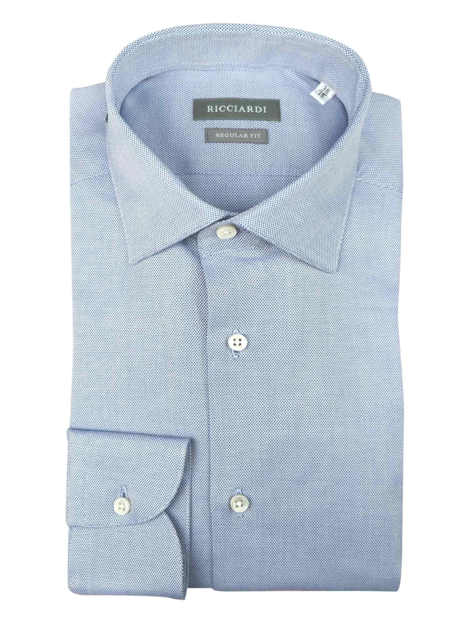 RICCIARDI   Shirts   AREDR030