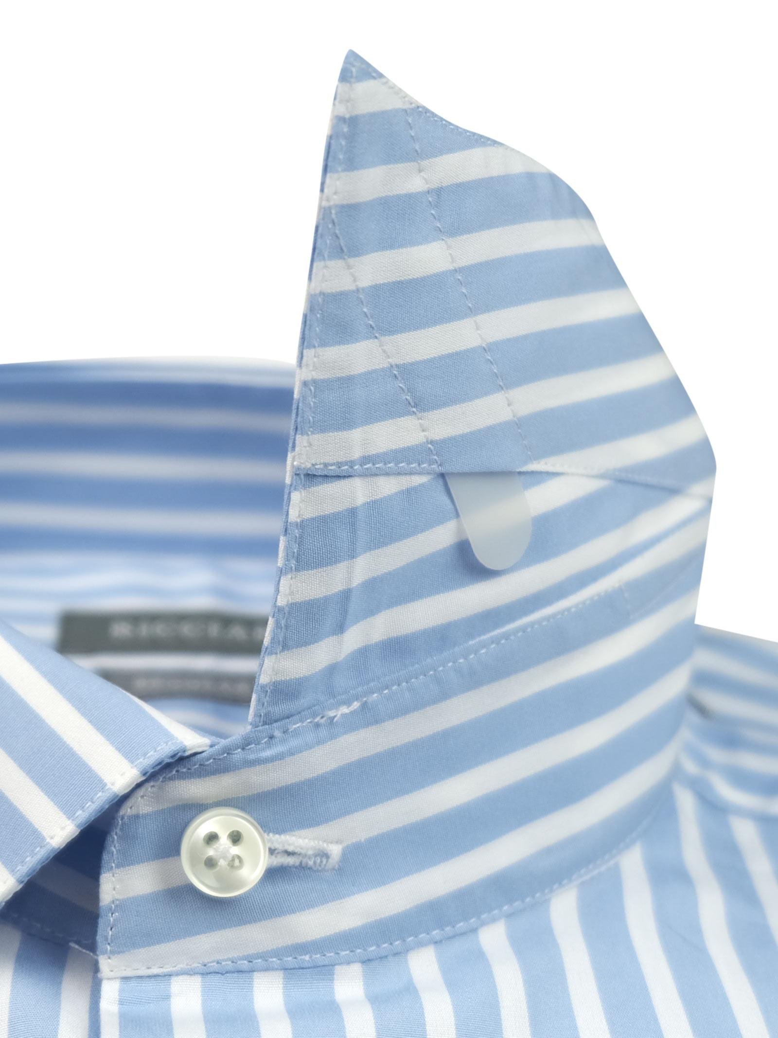 RICCIARDI | Shirts | AREDR043