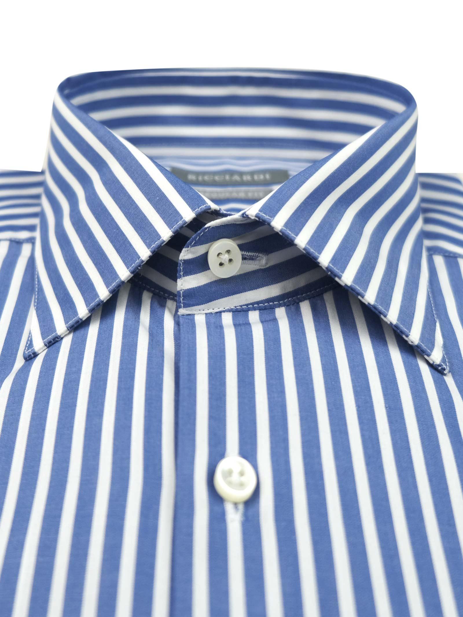 RICCIARDI   Shirts   AREDR044