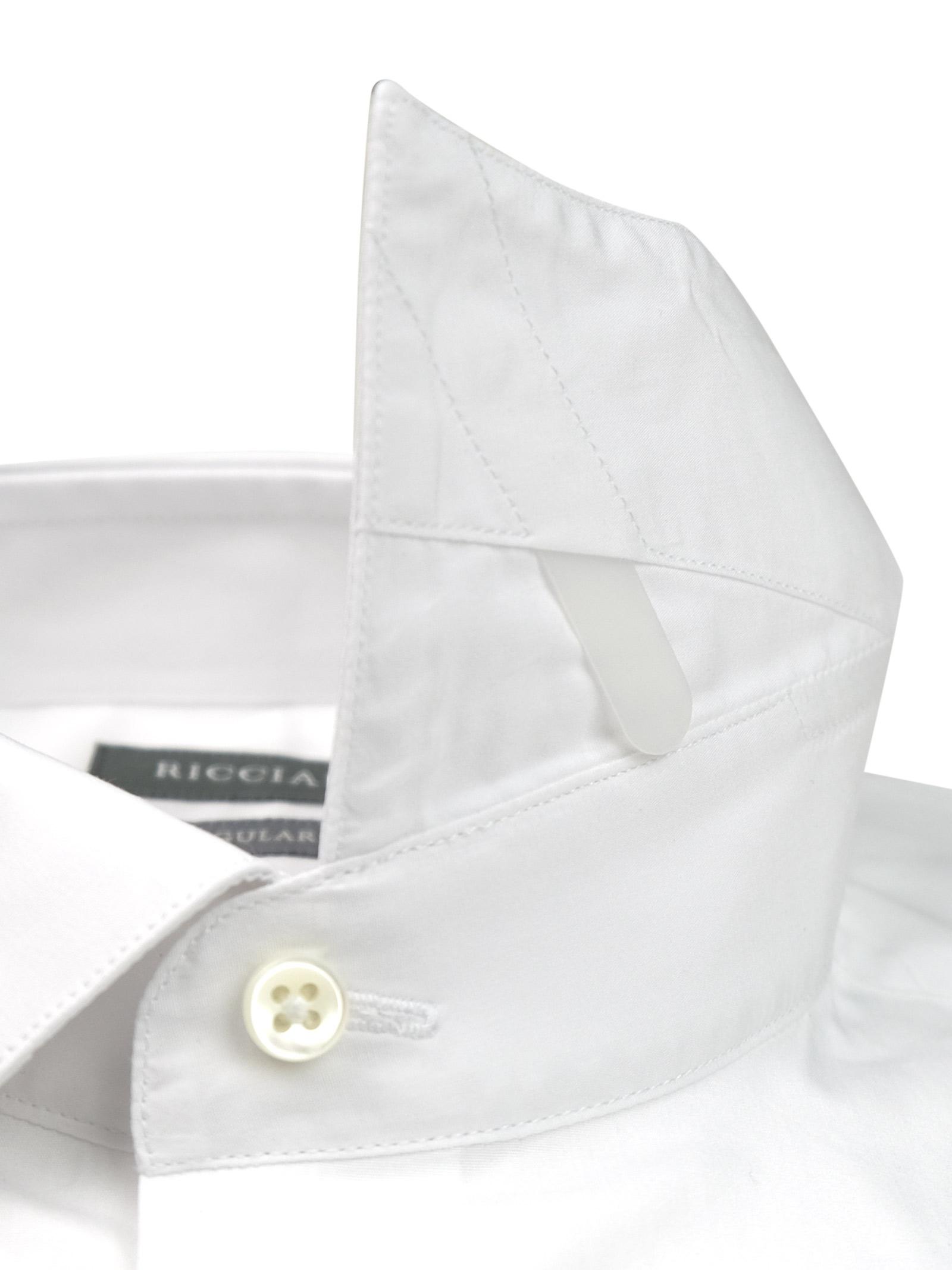 RICCIARDI | Shirts | AREDR051