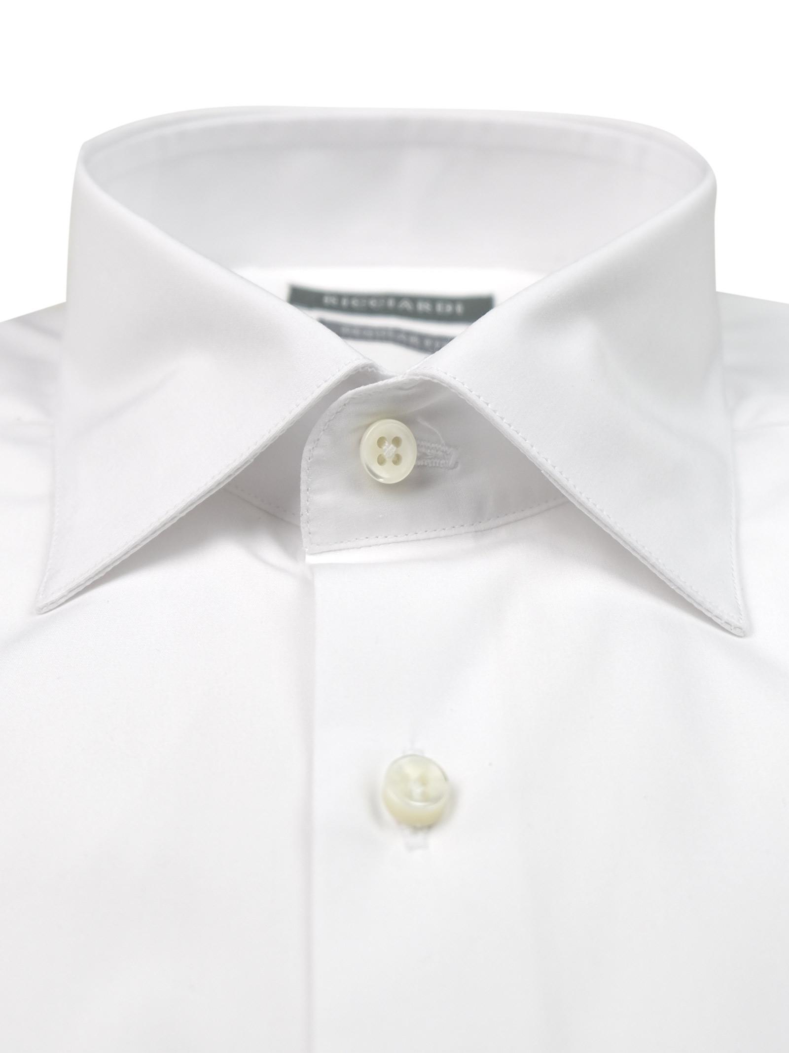 RICCIARDI | Shirts | AREDR060