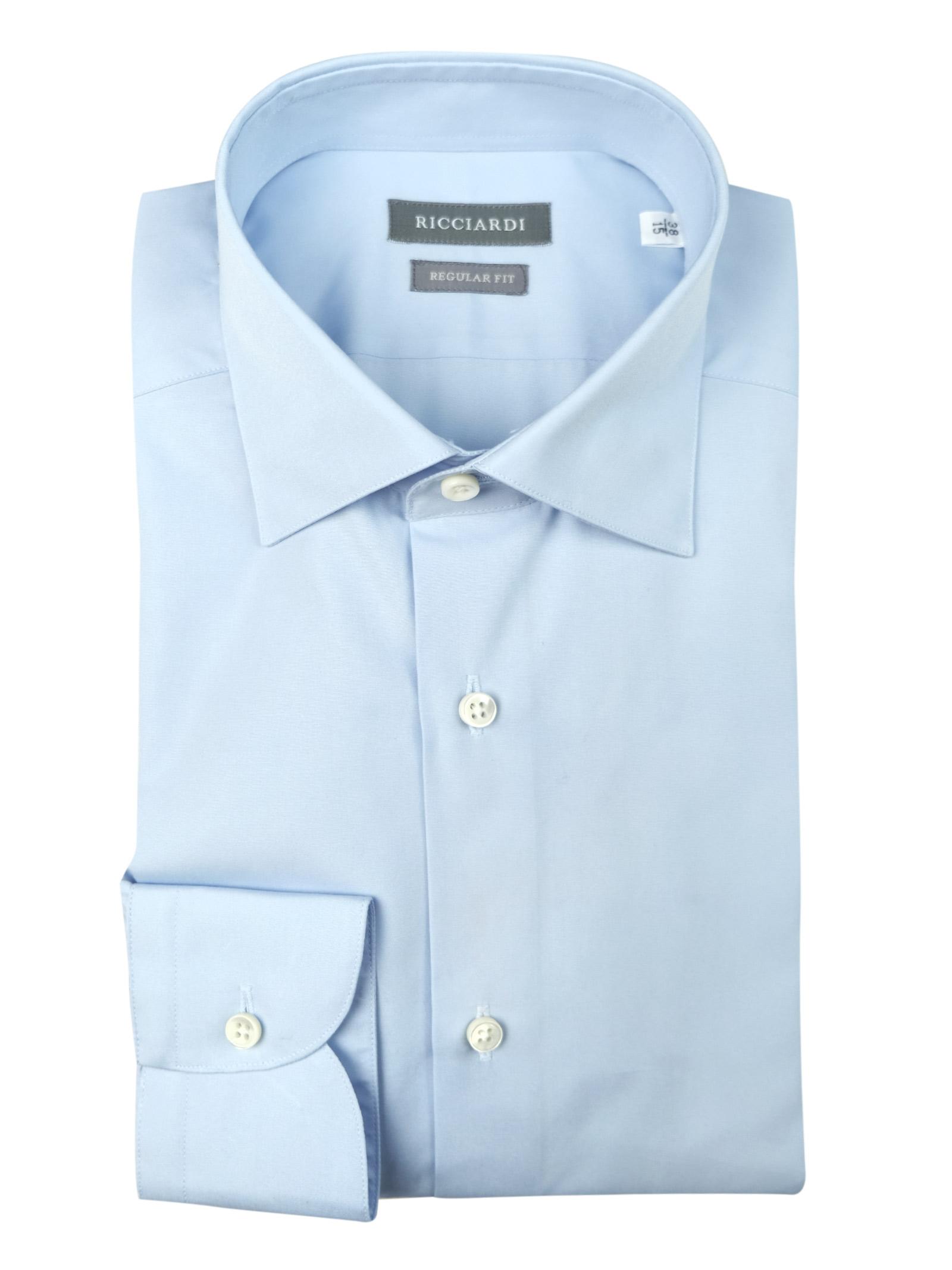 RICCIARDI   Shirts   AREDR061