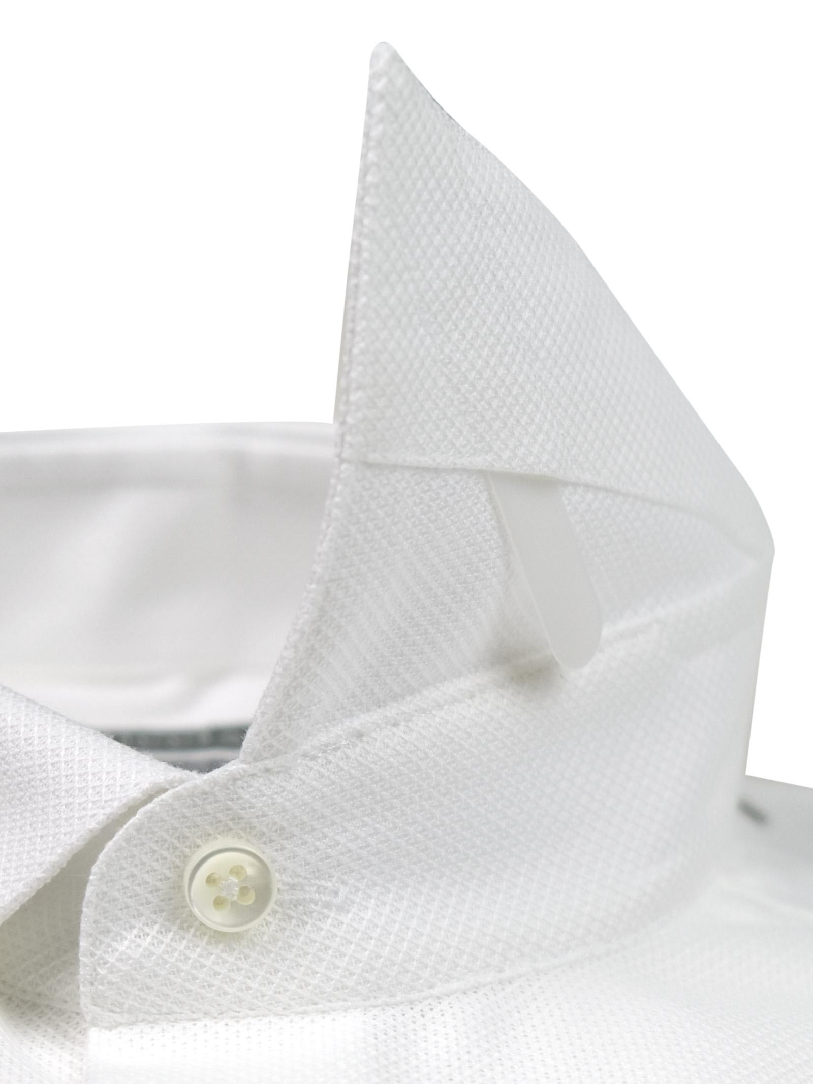RICCIARDI | Shirts | ARERD178