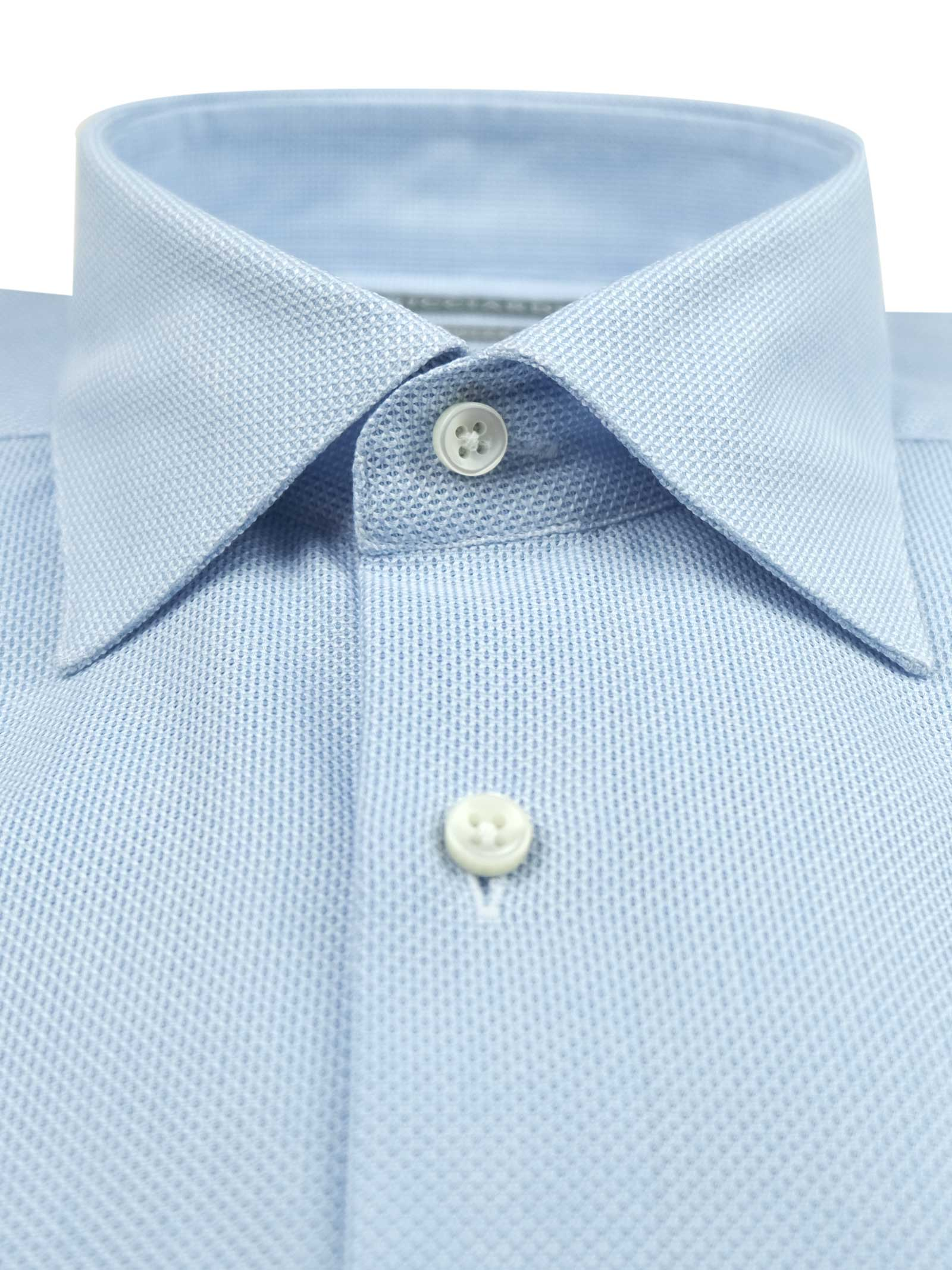 RICCIARDI   Shirts   ARERD180