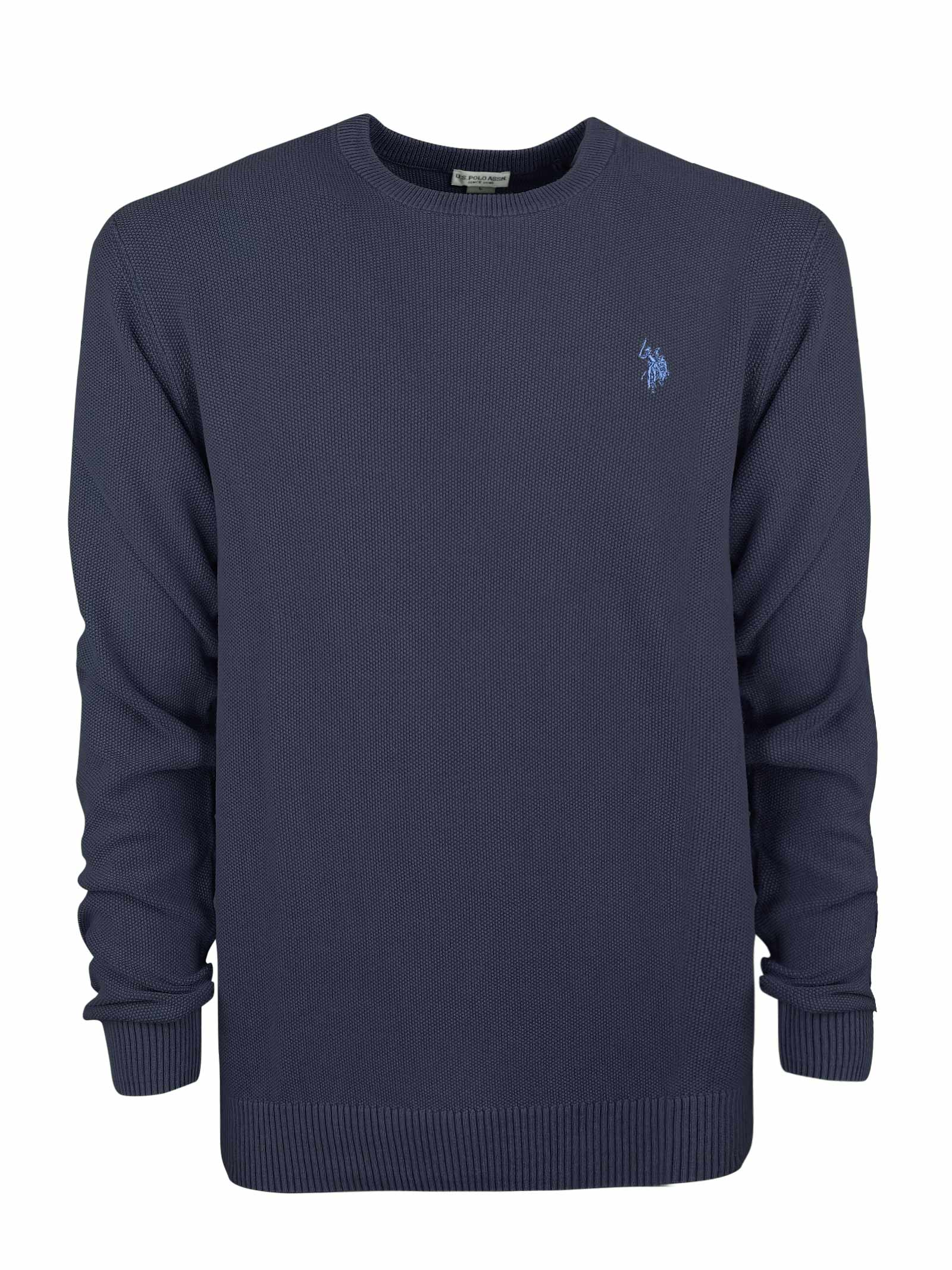 US POLO ASSN. | Knitwear | 173 59923 52678479
