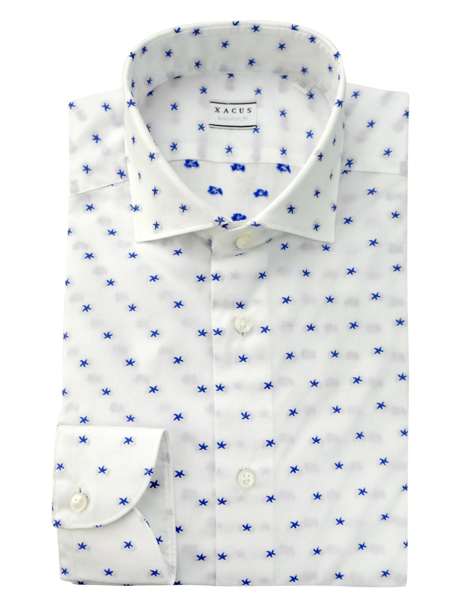 XACUS | Shirts | 358 81412001