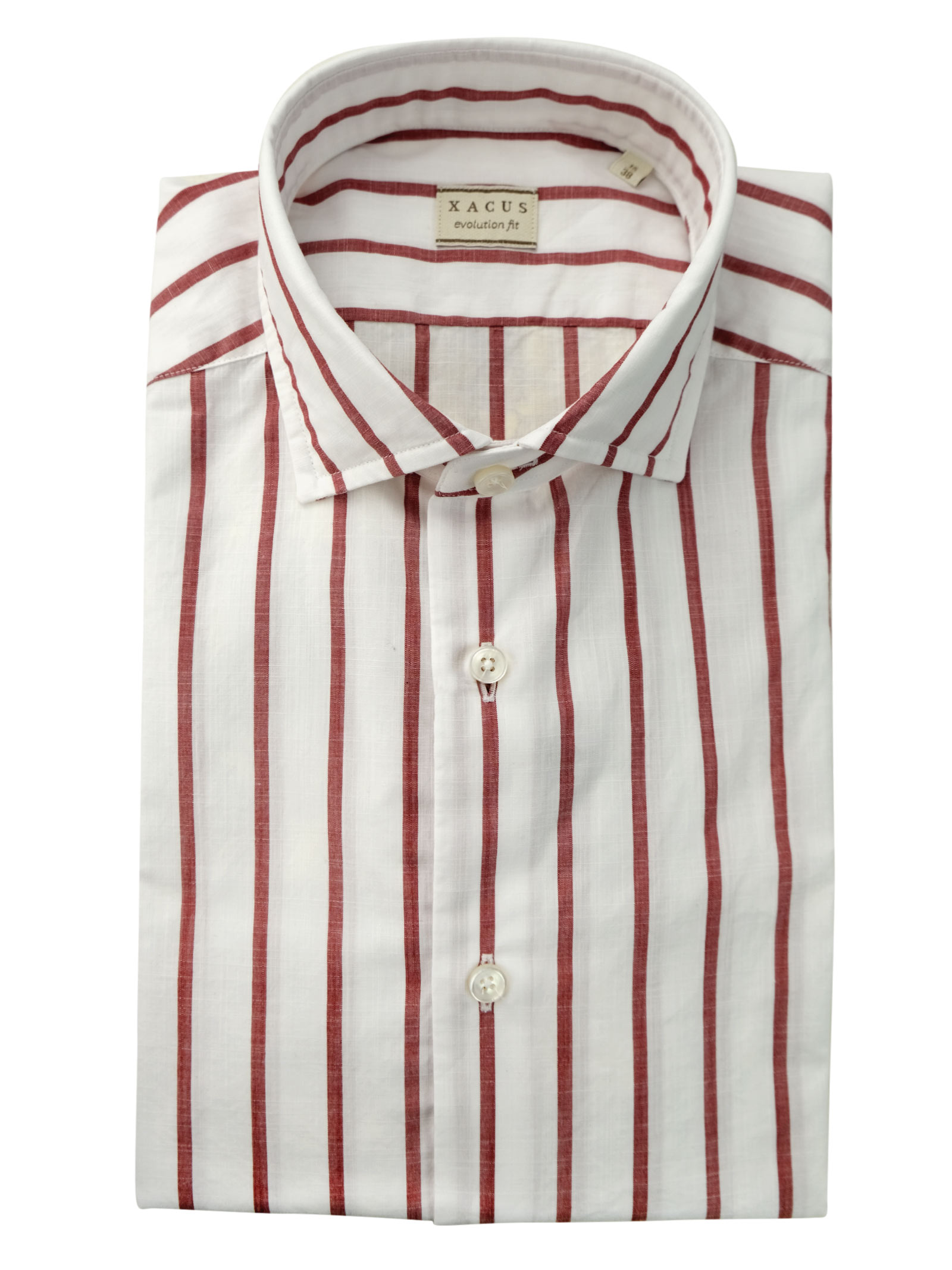 XACUS   Shirts   848 81224003