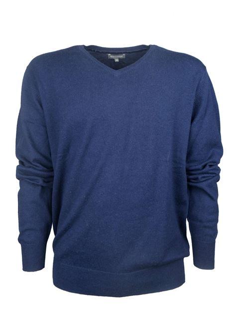 RICCIARDI | Knitwear | FULVIO010/890