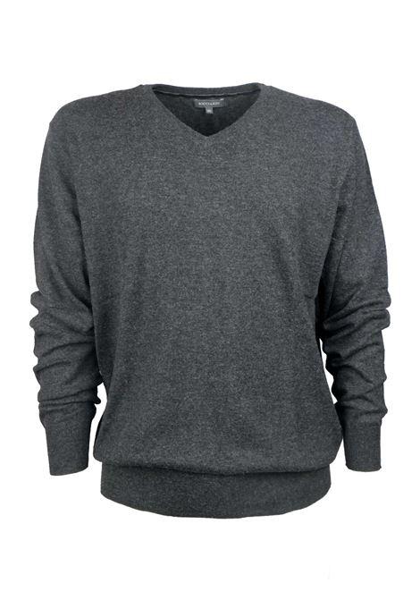 RICCIARDI | Knitwear | FULVIO07/953