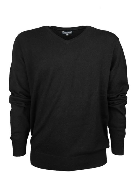 RICCIARDI | Knitwear | FULVIO08/999